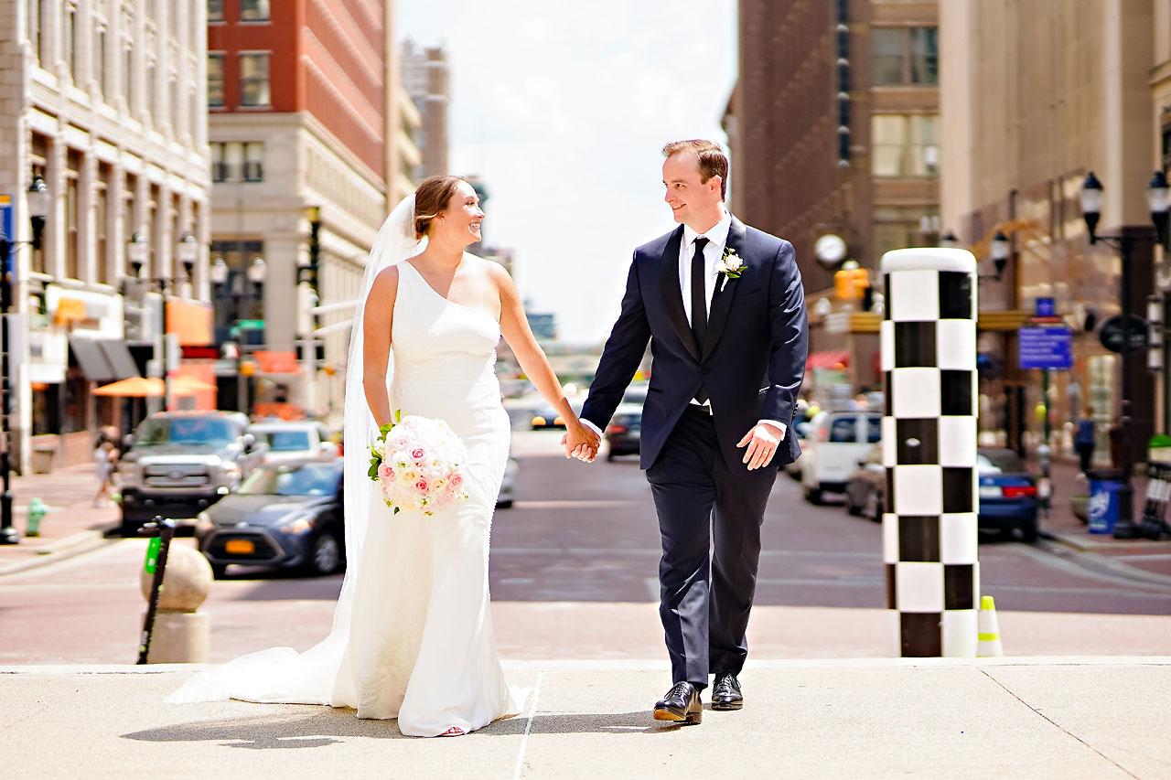 Maddie Zach Wedding 124