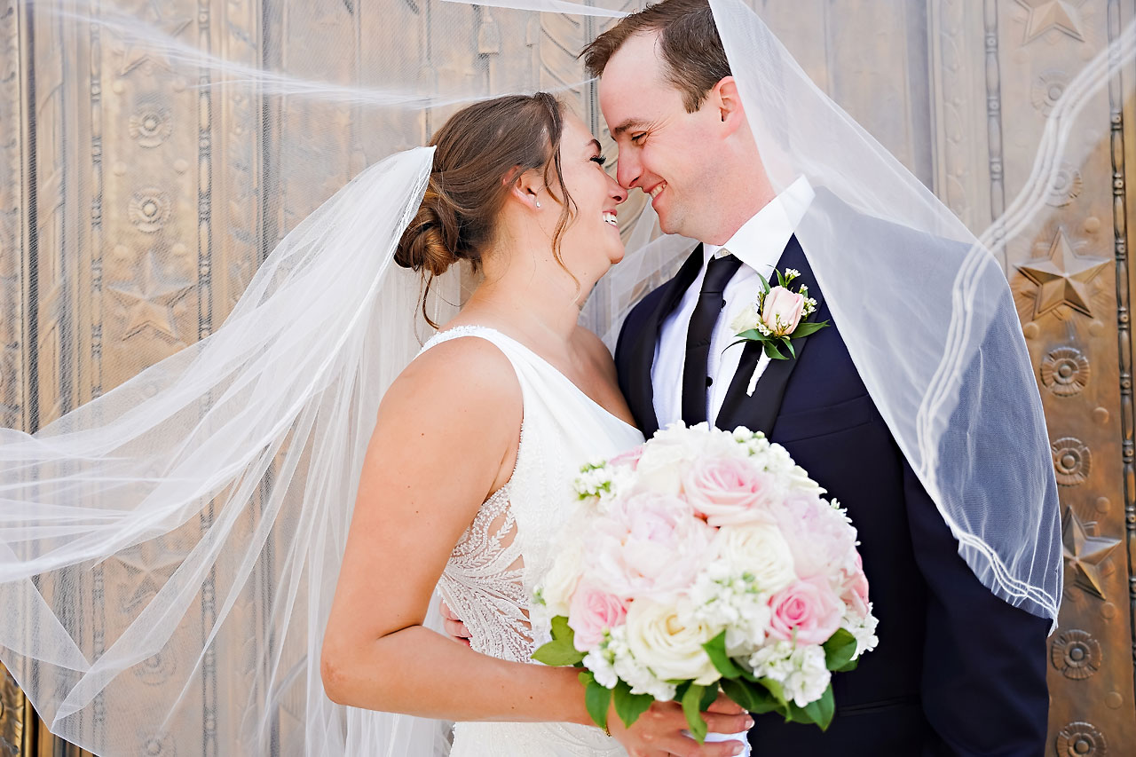 Maddie Zach Wedding 125