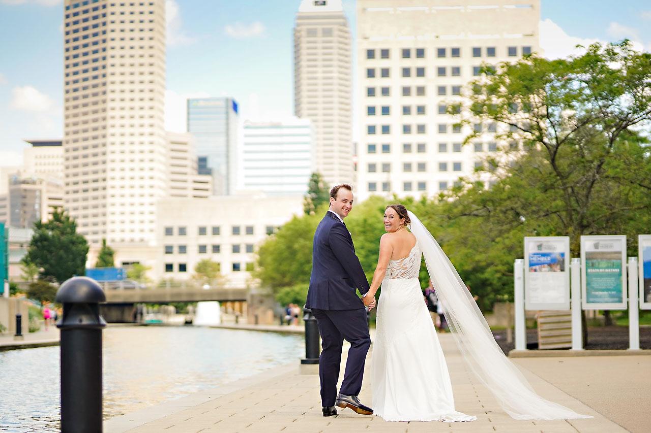 Maddie Zach Wedding 126