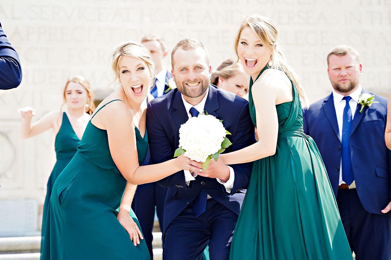 Maddie Zach Wedding 128