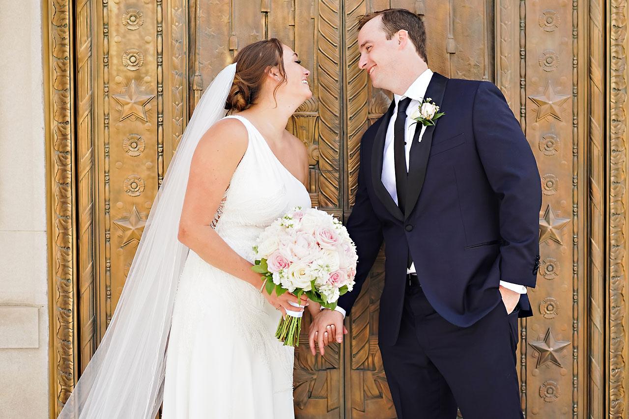 Maddie Zach Wedding 130