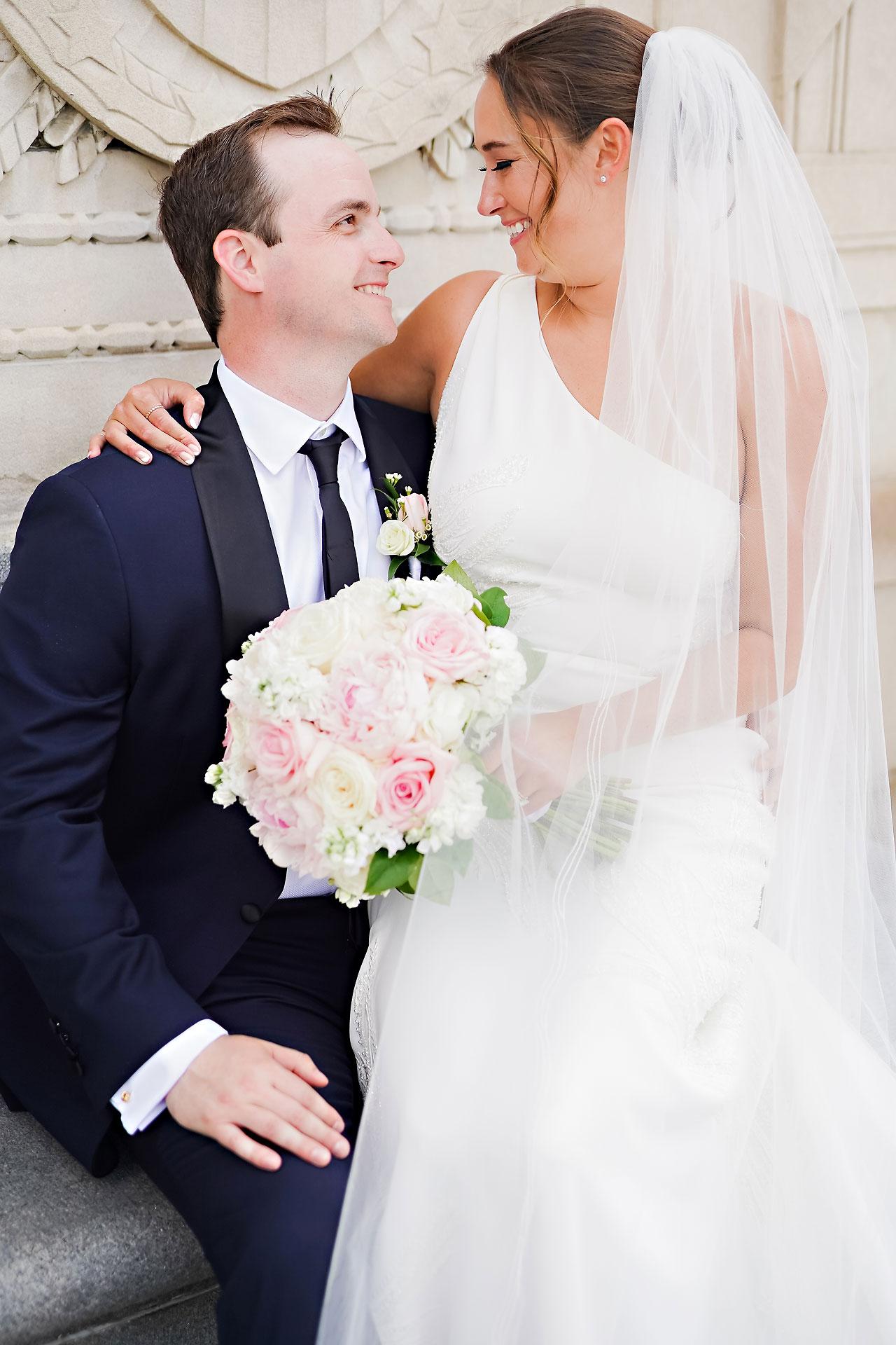Maddie Zach Wedding 135