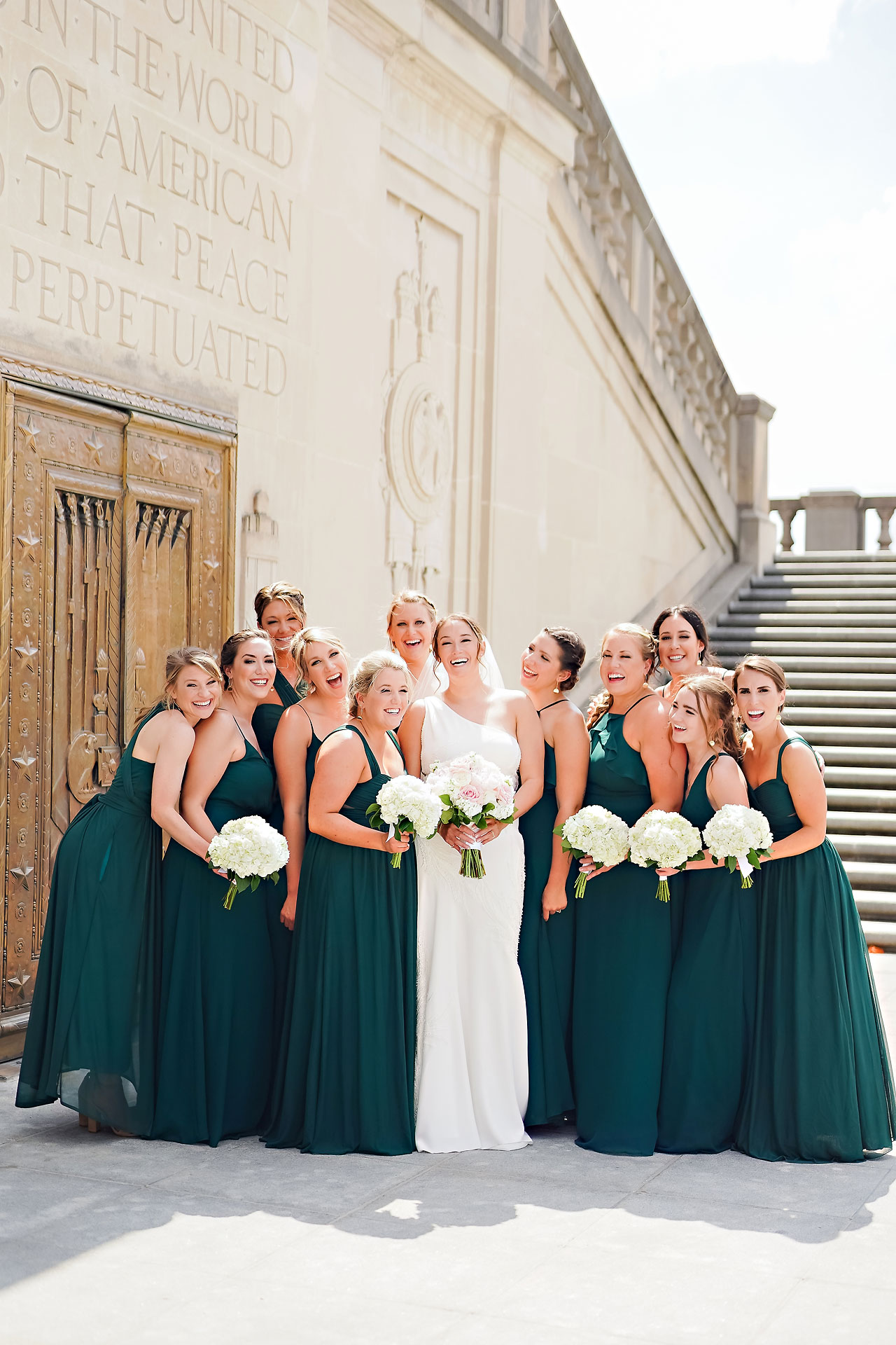 Maddie Zach Wedding 136