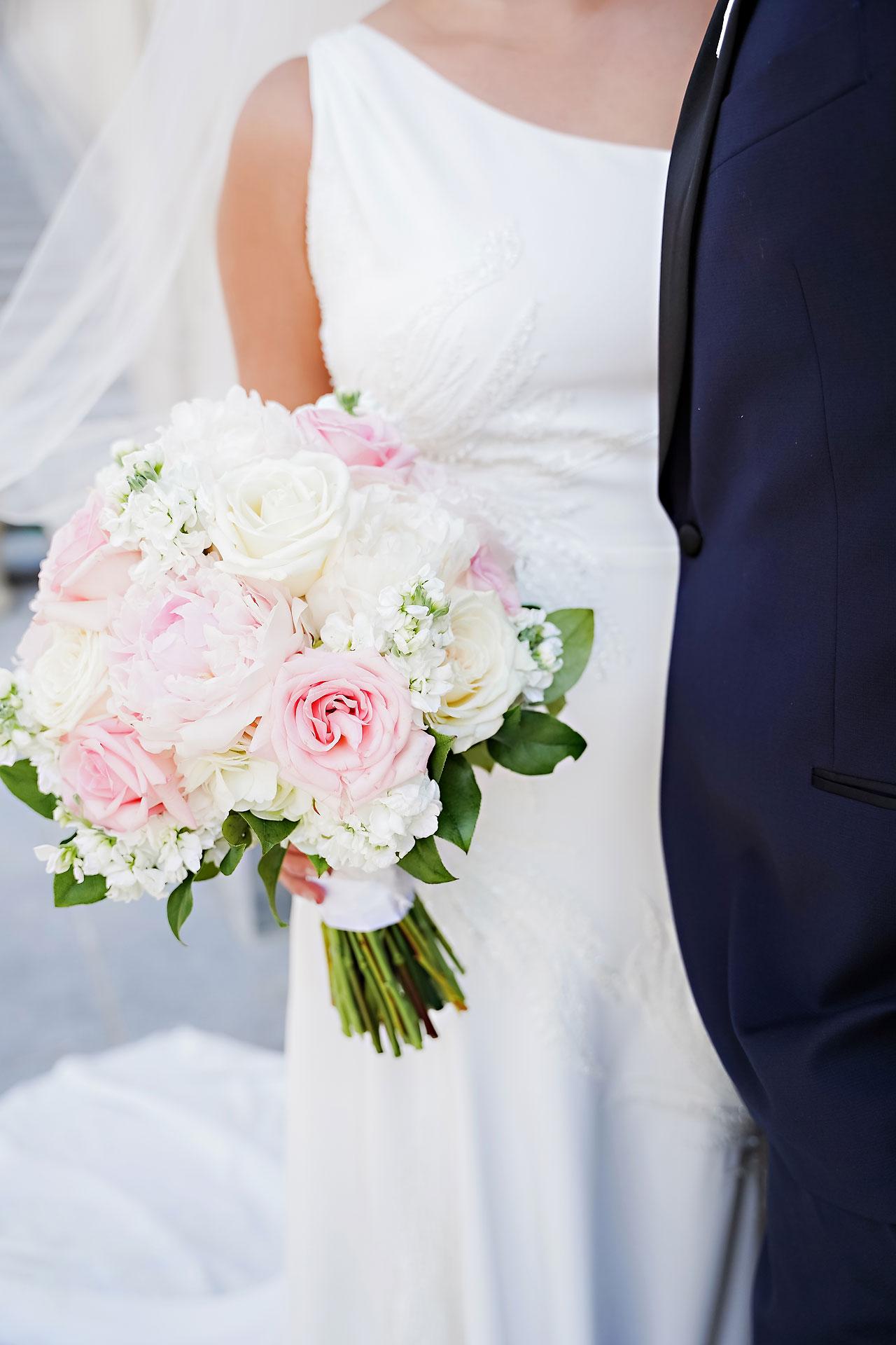 Maddie Zach Wedding 138