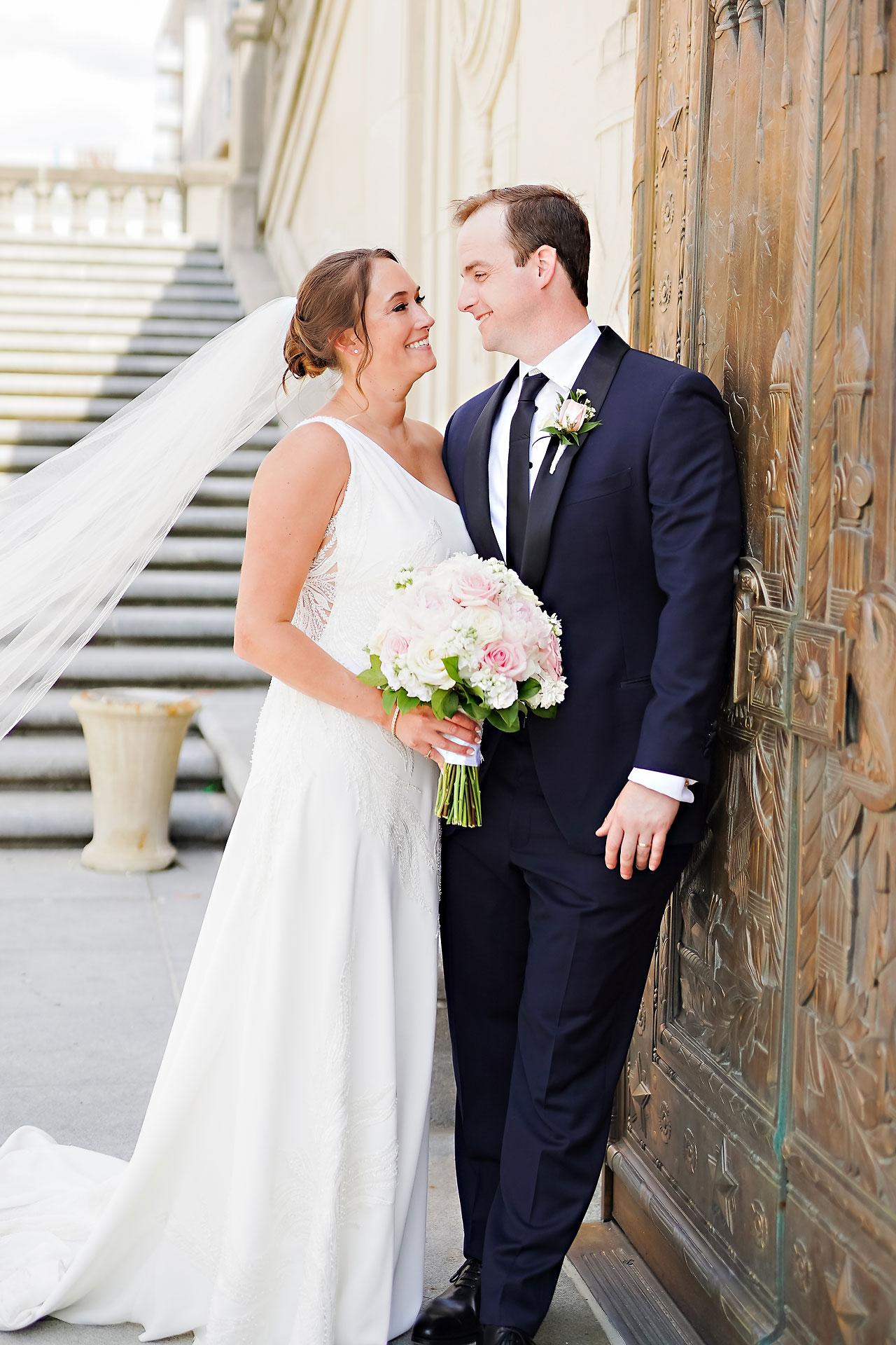 Maddie Zach Wedding 145