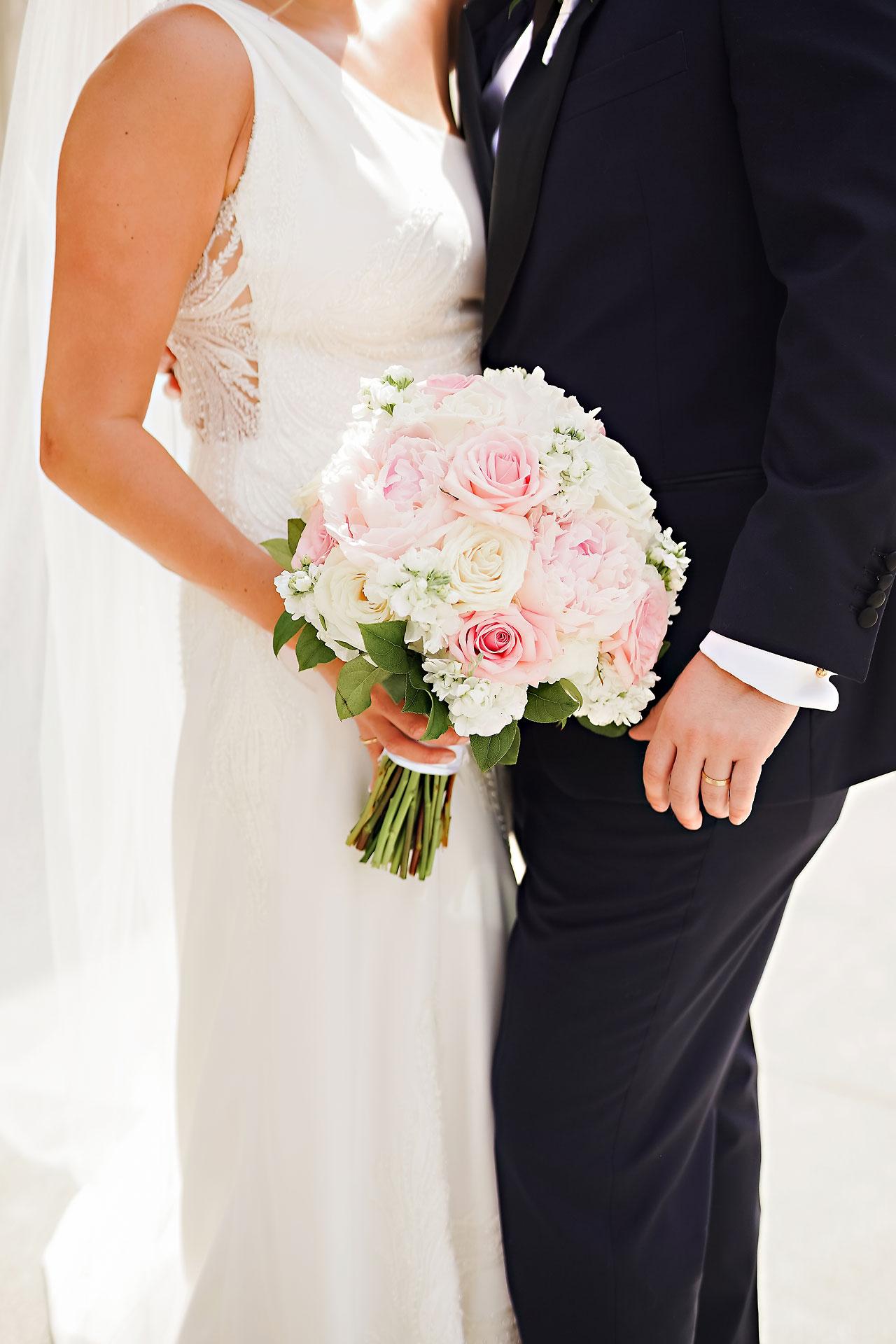 Maddie Zach Wedding 146