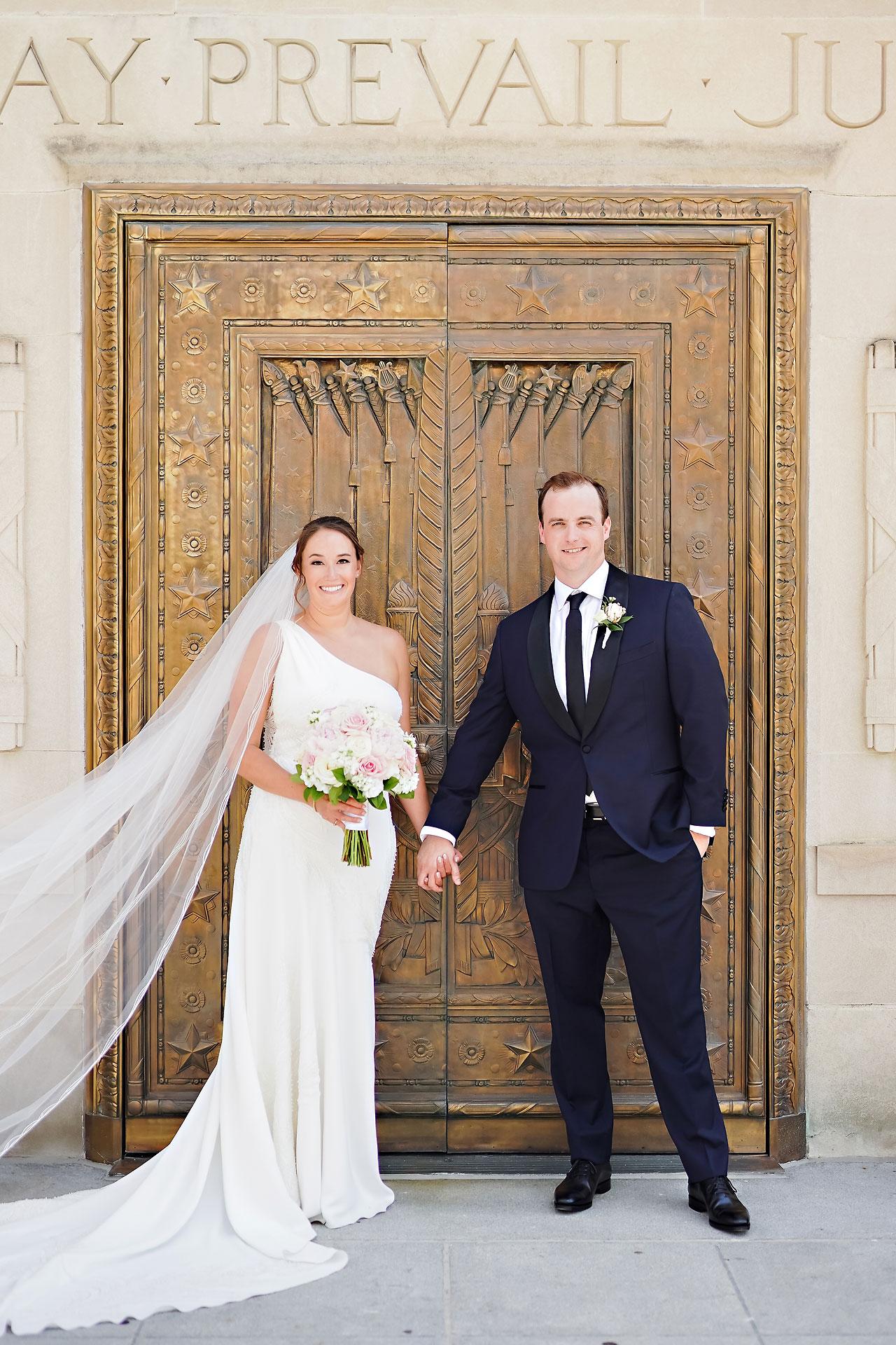 Maddie Zach Wedding 147