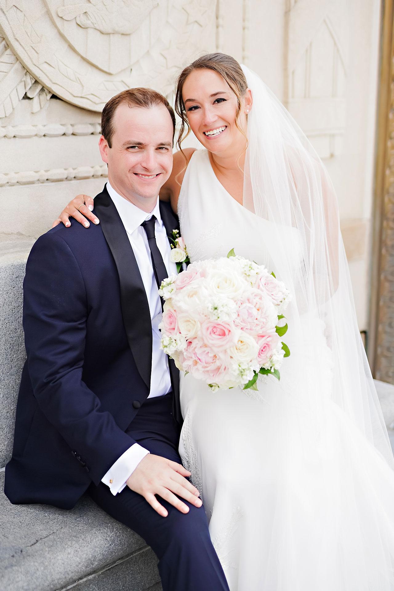 Maddie Zach Wedding 148