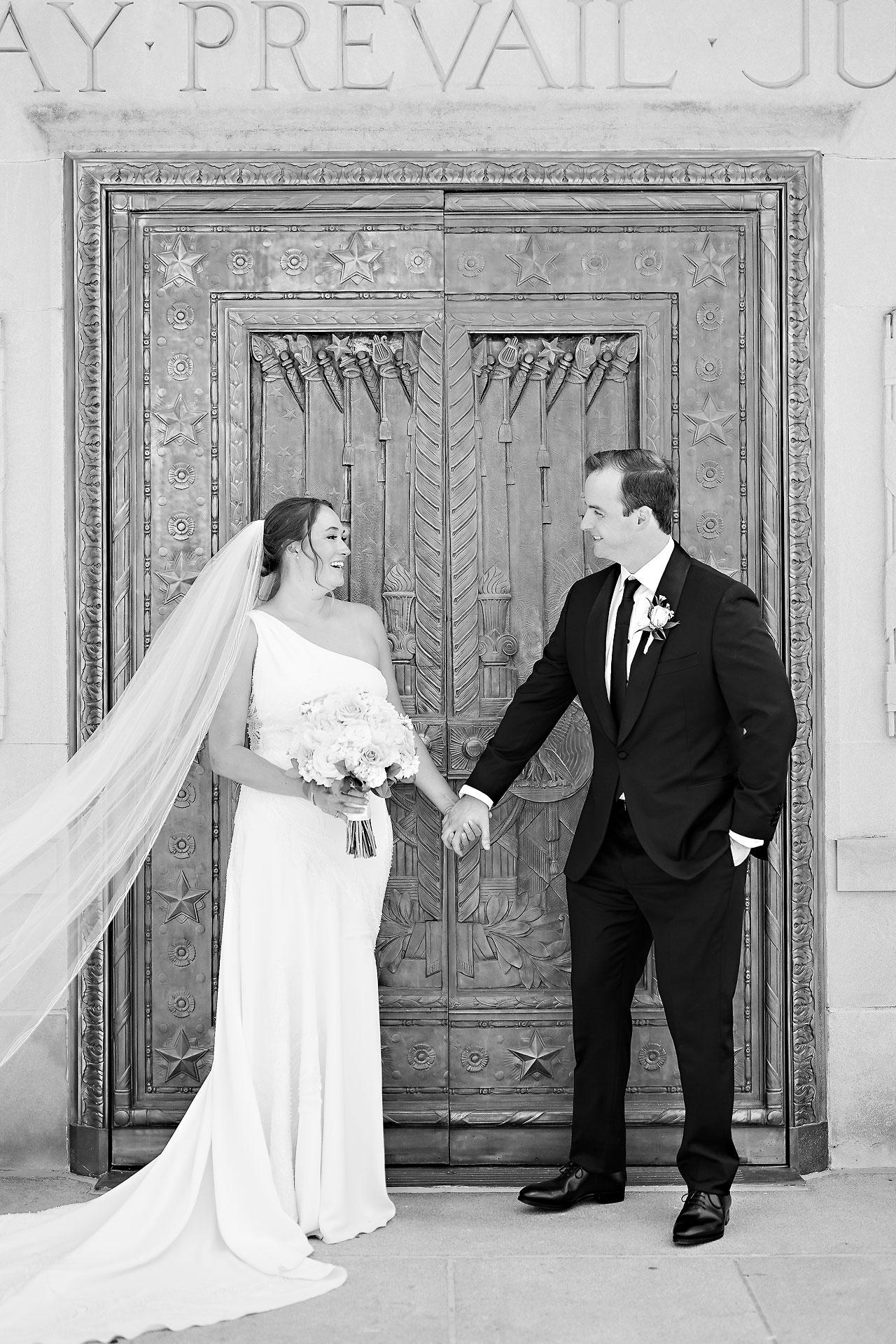 Maddie Zach Wedding 149