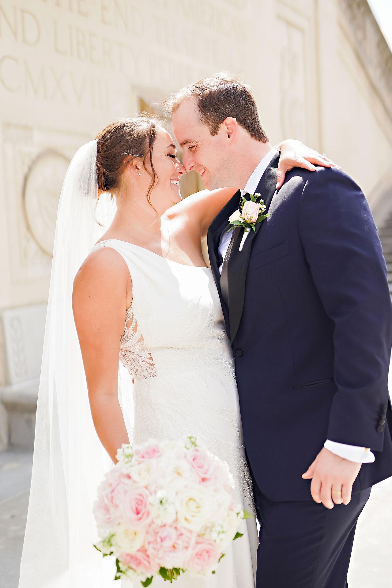 Maddie Zach Wedding 150