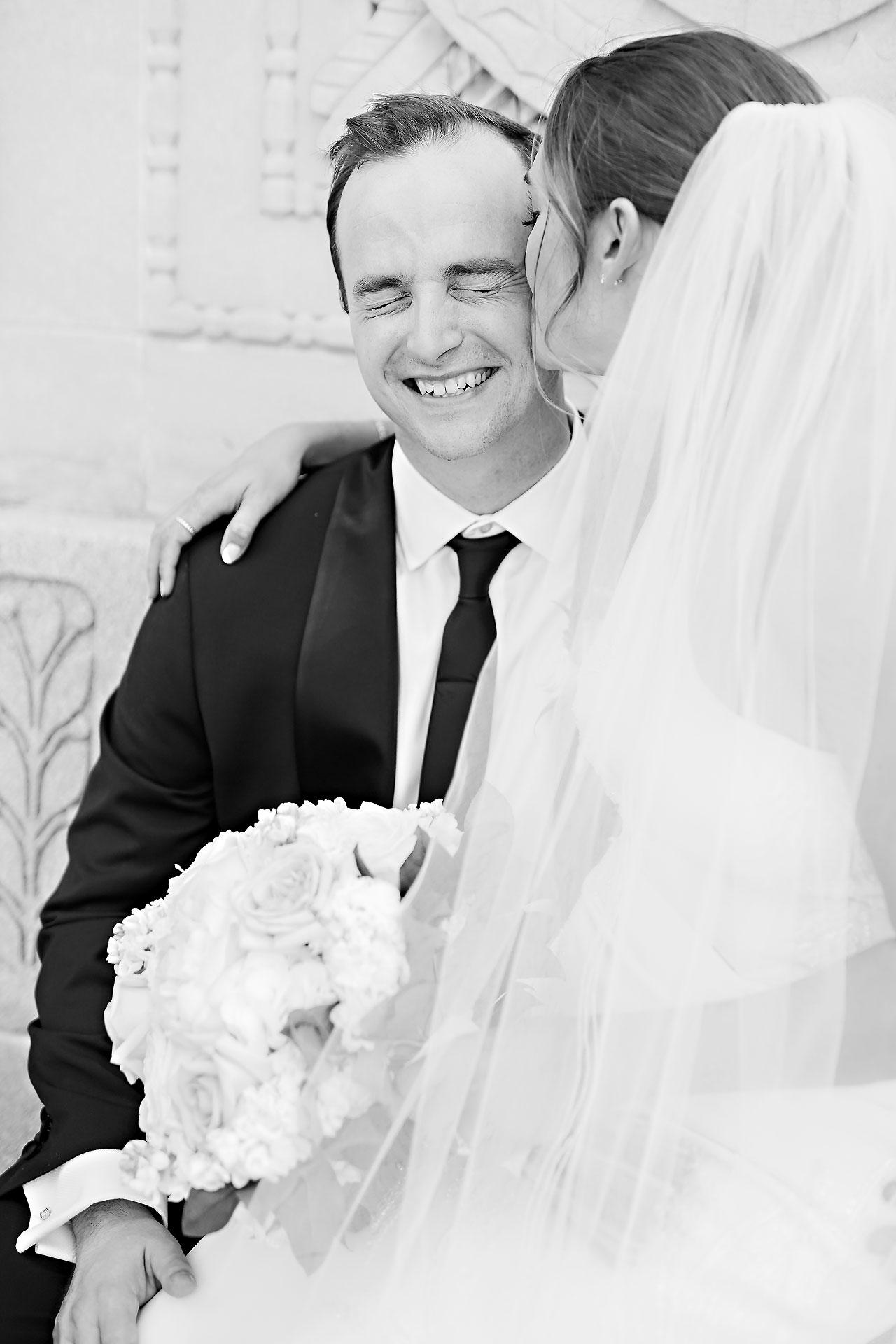 Maddie Zach Wedding 151