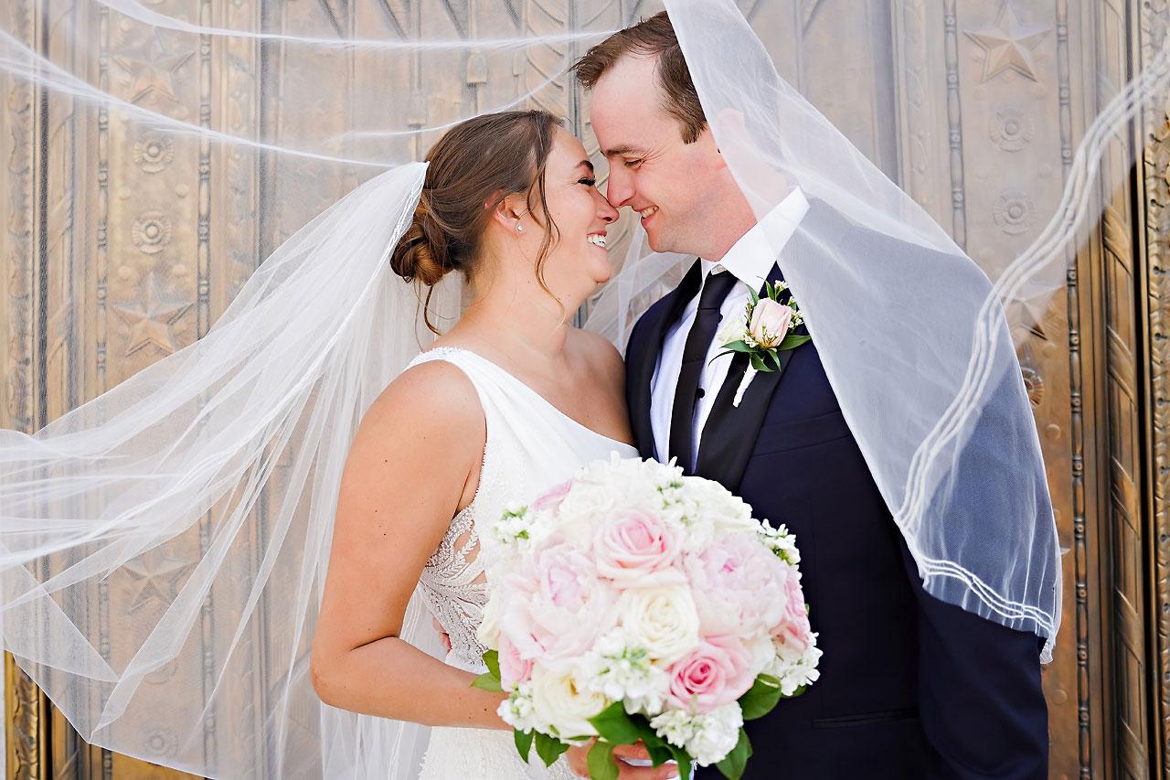 Maddie Zach Wedding 152