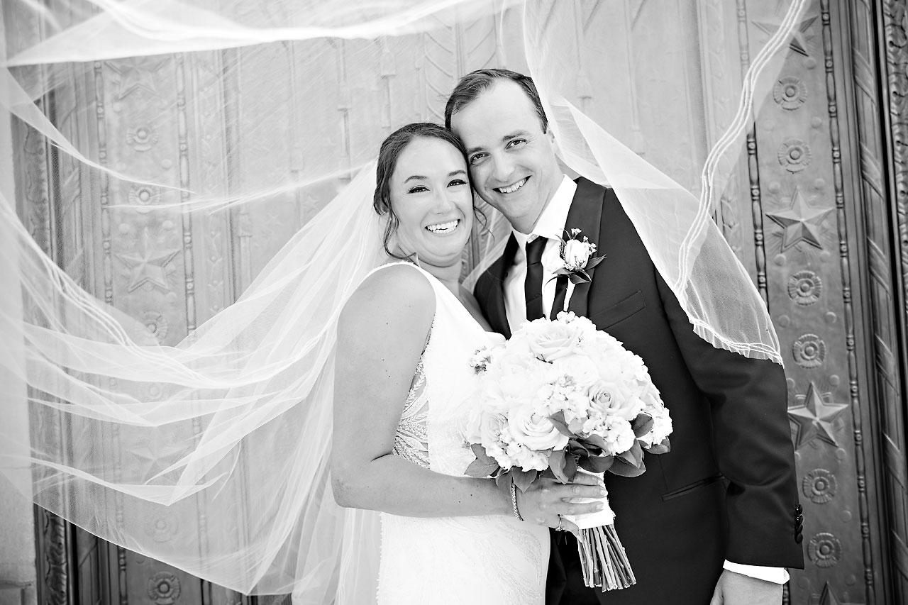 Maddie Zach Wedding 153