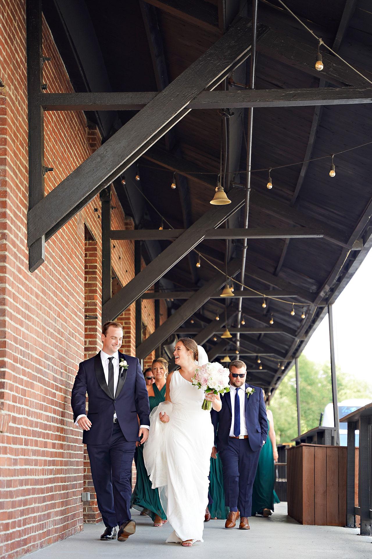 Maddie Zach Wedding 154