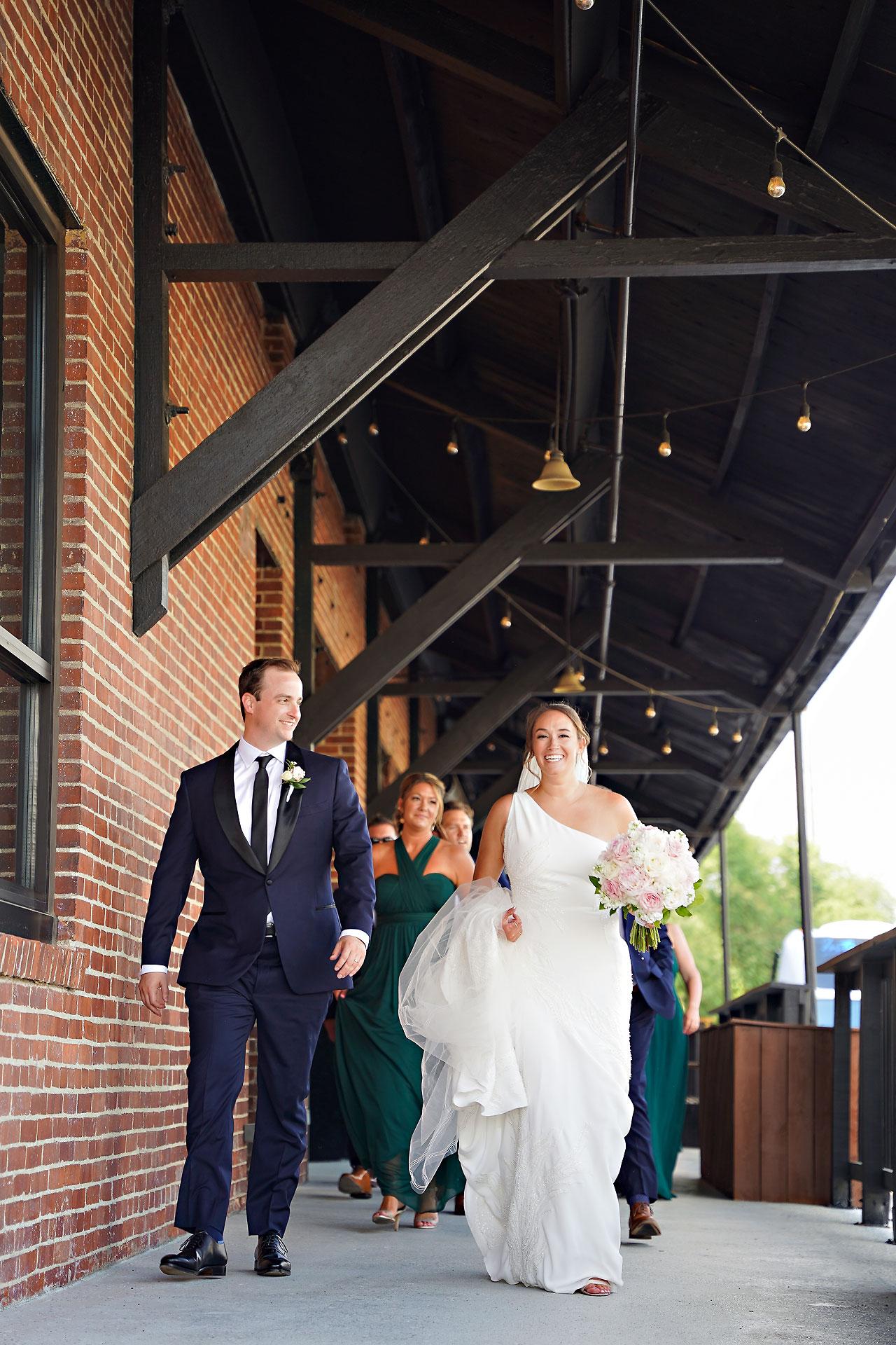 Maddie Zach Wedding 155