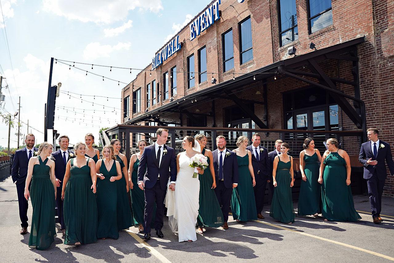 Maddie Zach Wedding 161