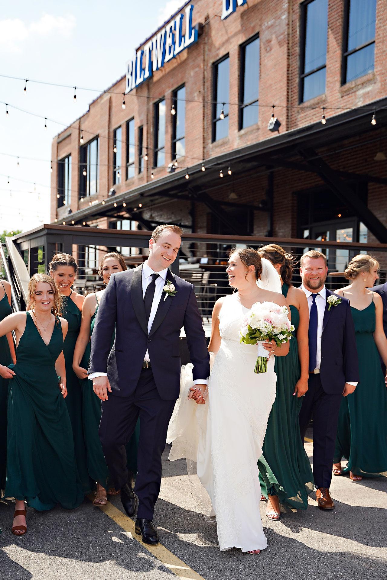 Maddie Zach Wedding 162