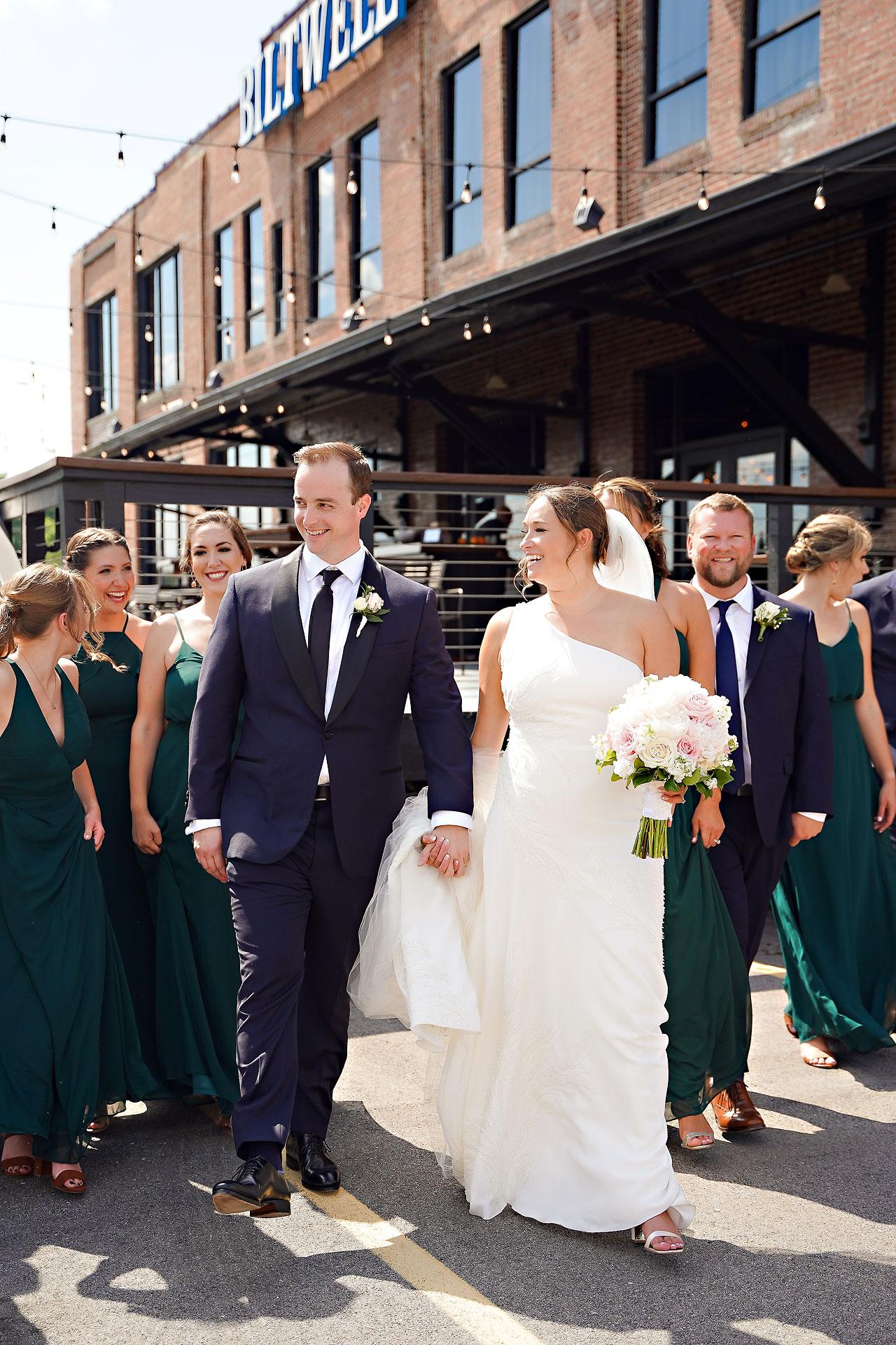 Maddie Zach Wedding 164