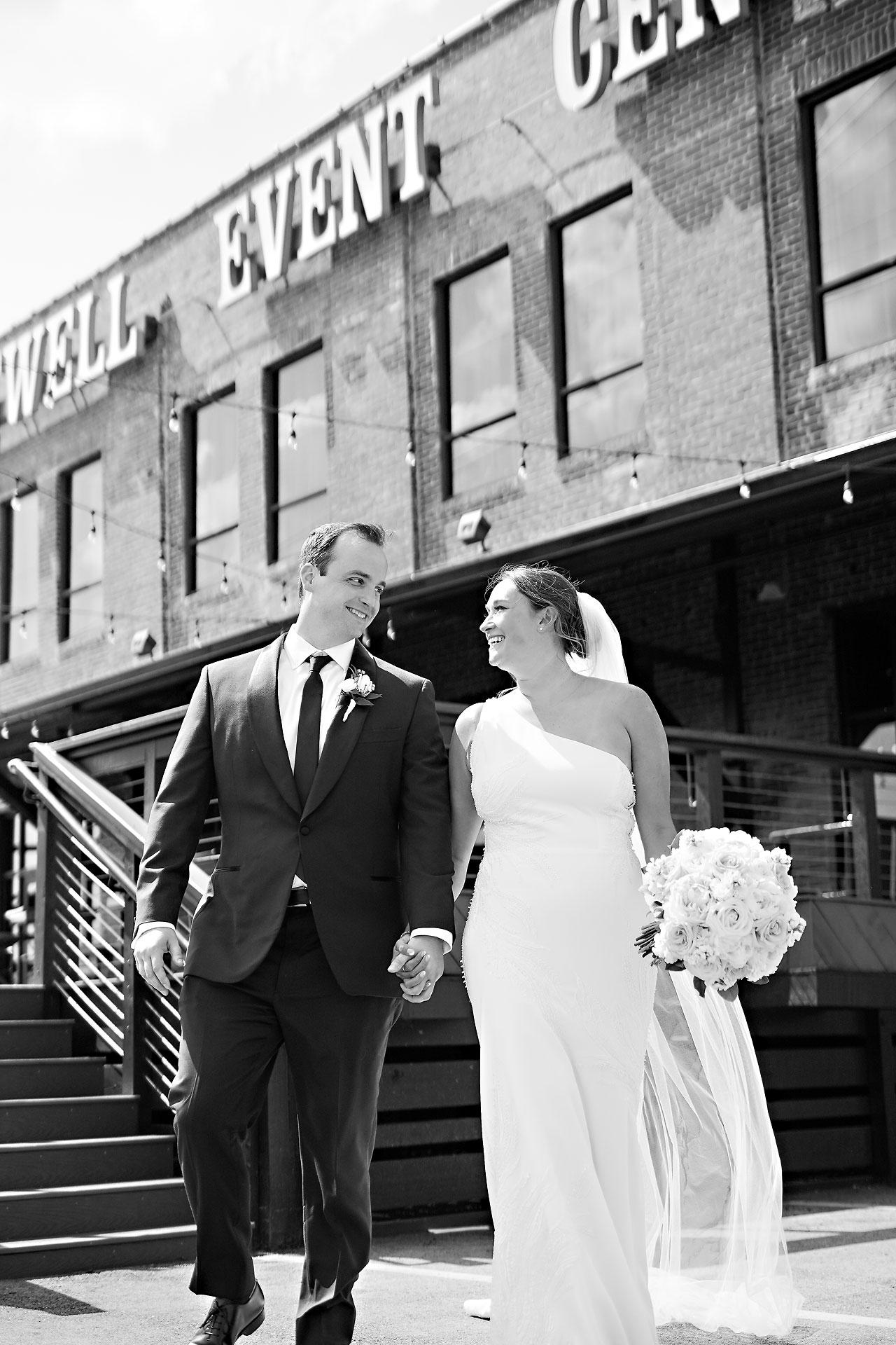 Maddie Zach Wedding 167