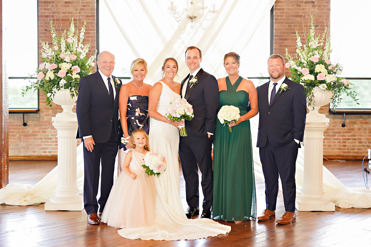 Maddie Zach Wedding 169