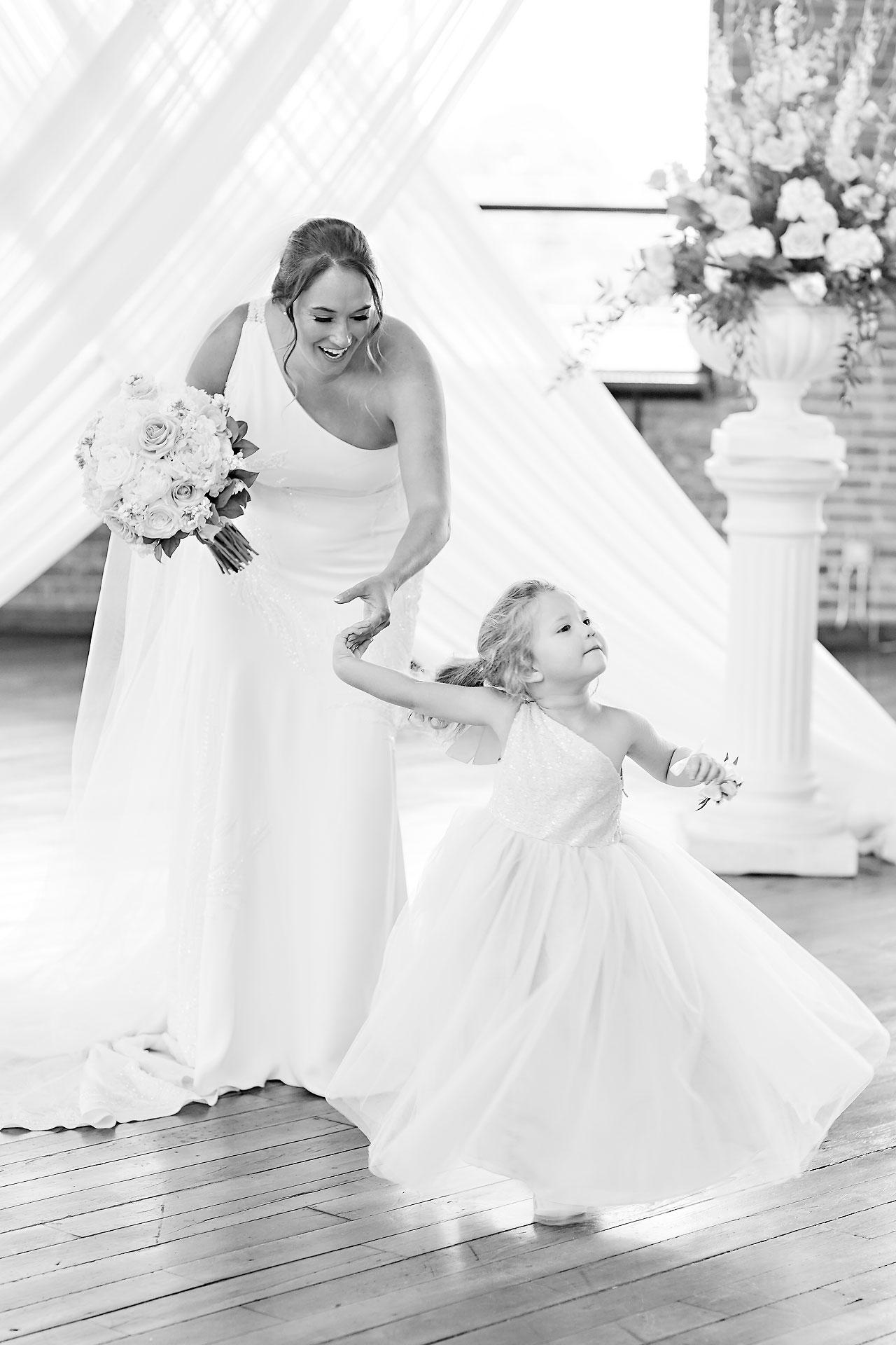 Maddie Zach Wedding 175