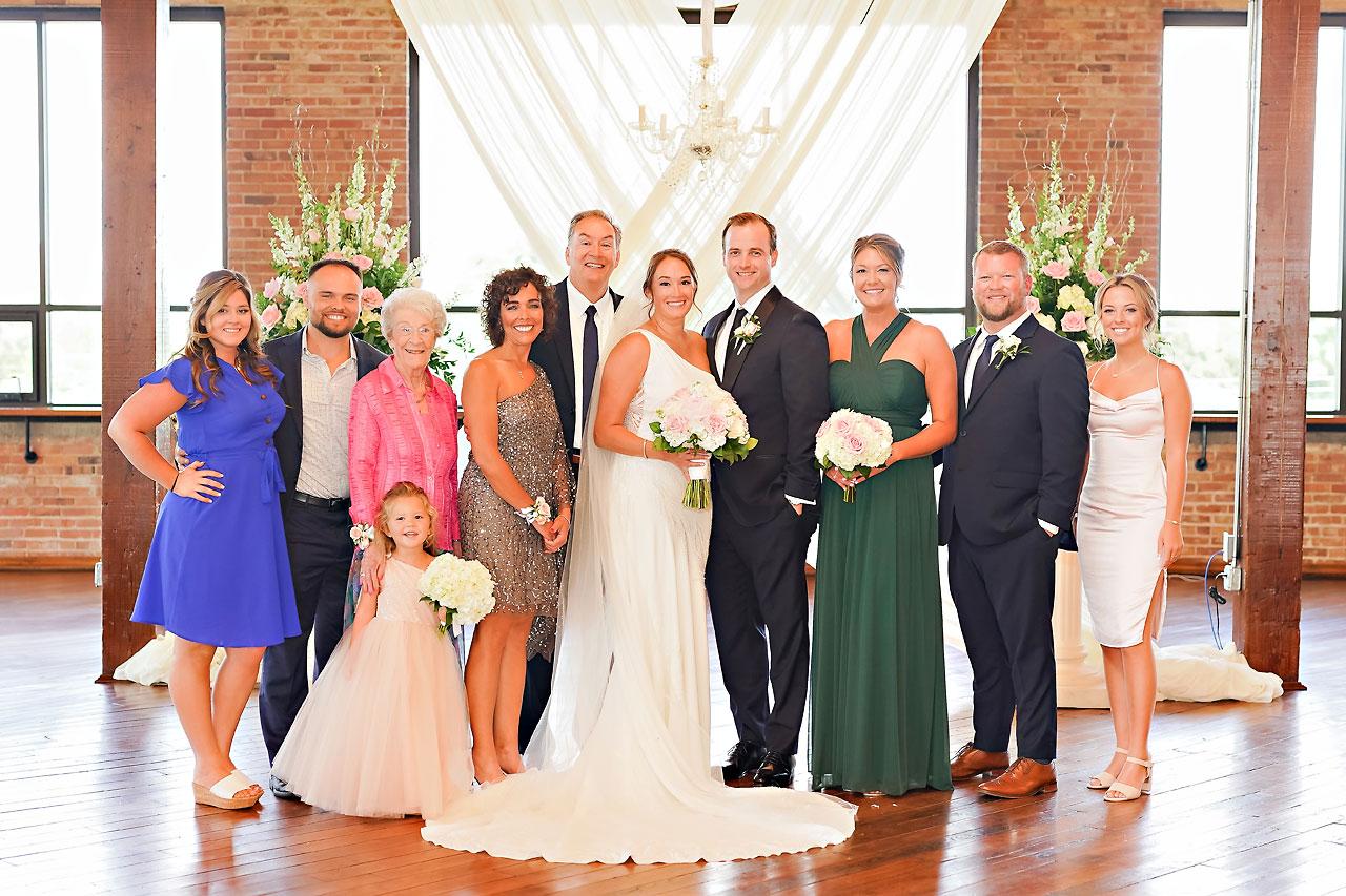Maddie Zach Wedding 178