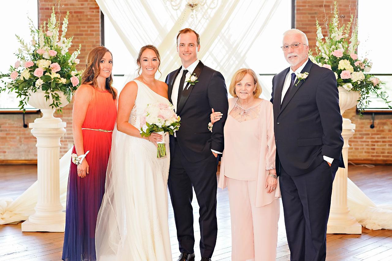Maddie Zach Wedding 179