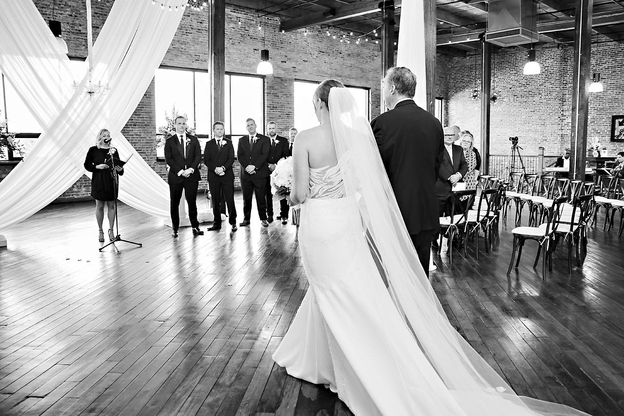 Maddie Zach Wedding 188