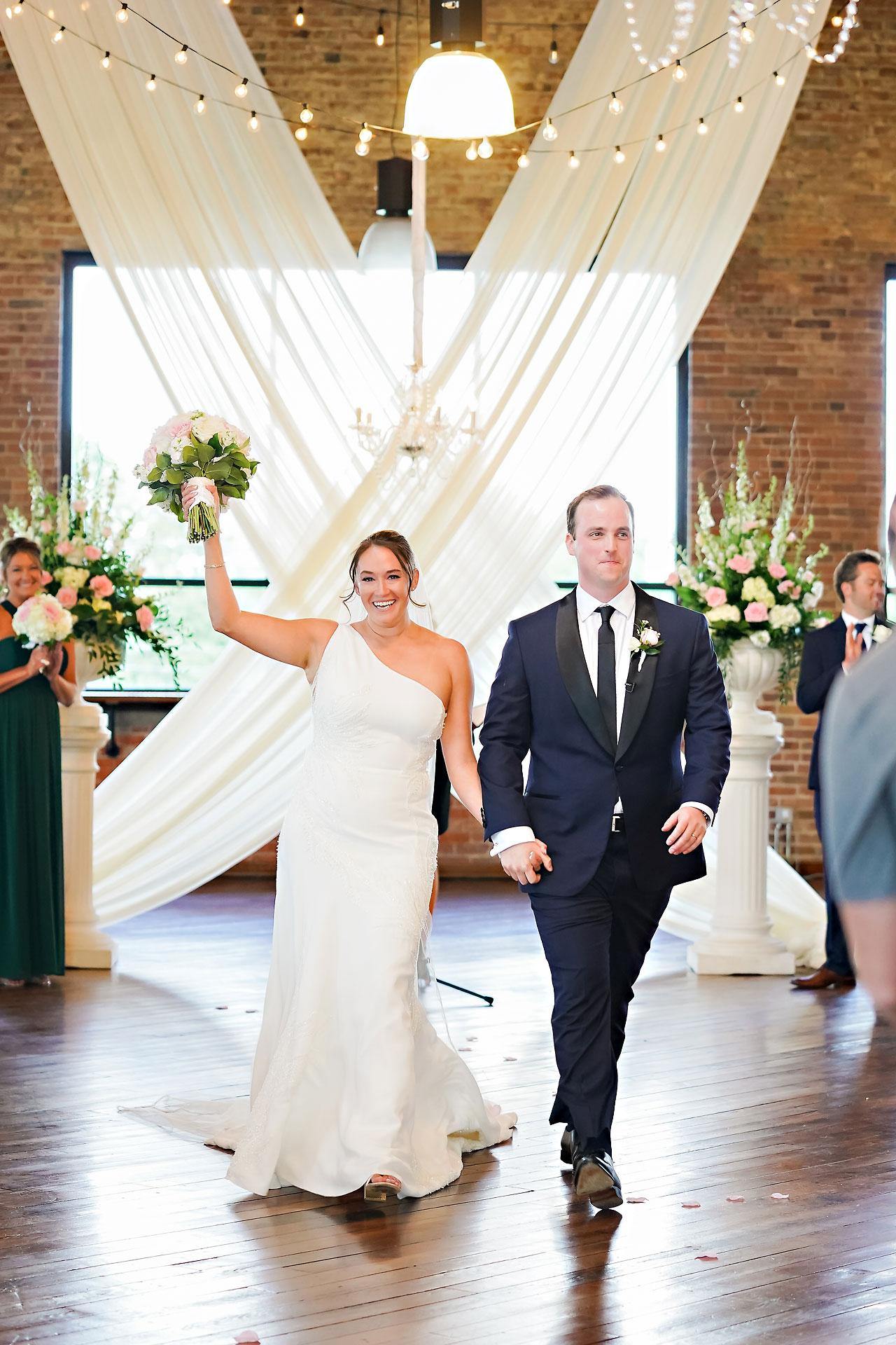 Maddie Zach Wedding 192