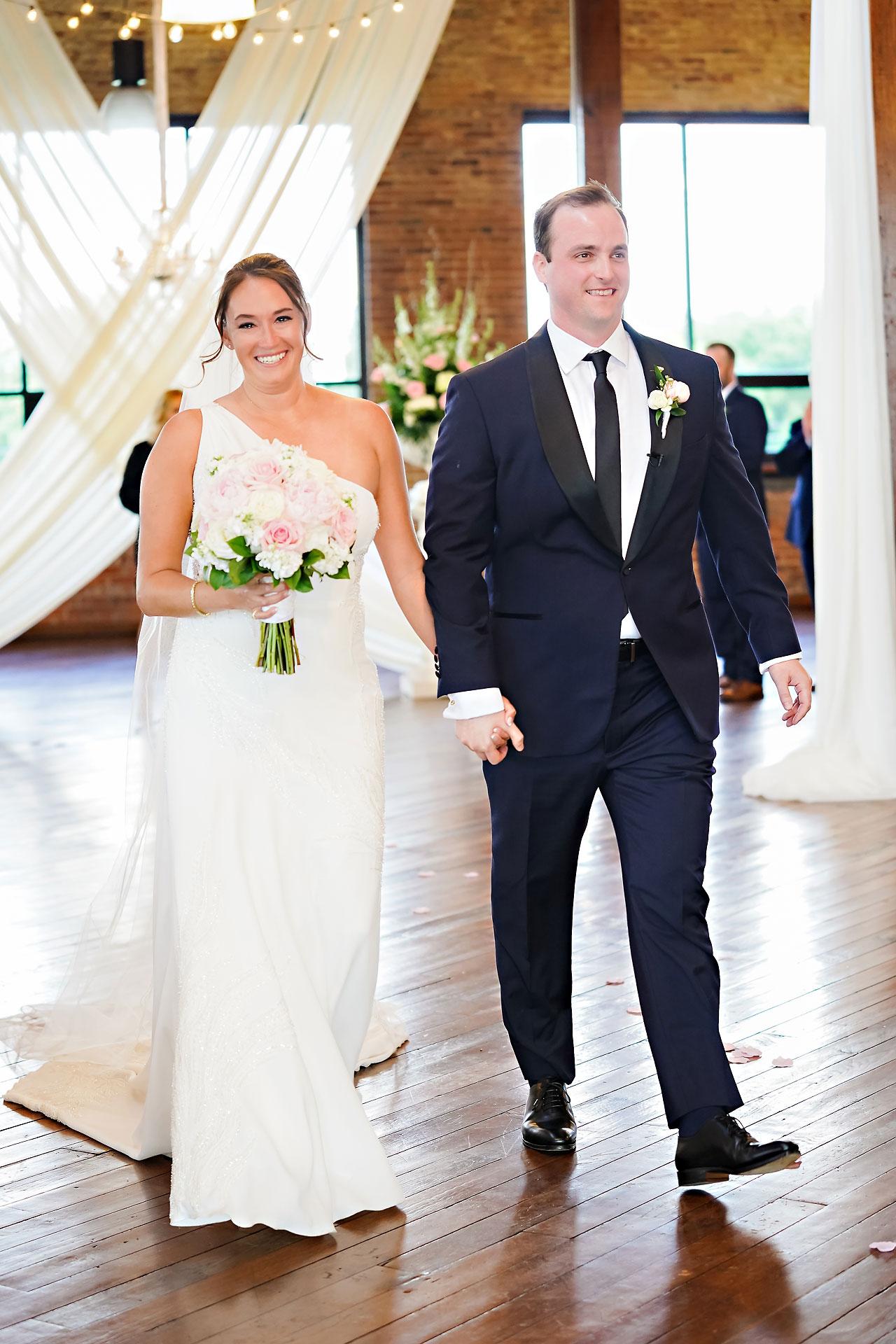 Maddie Zach Wedding 193