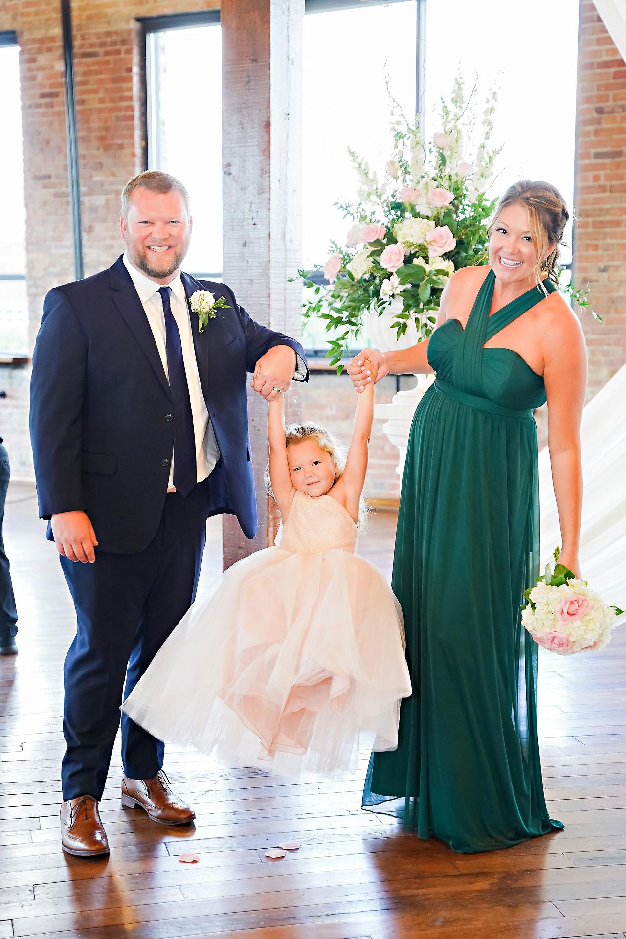 Maddie Zach Wedding 195