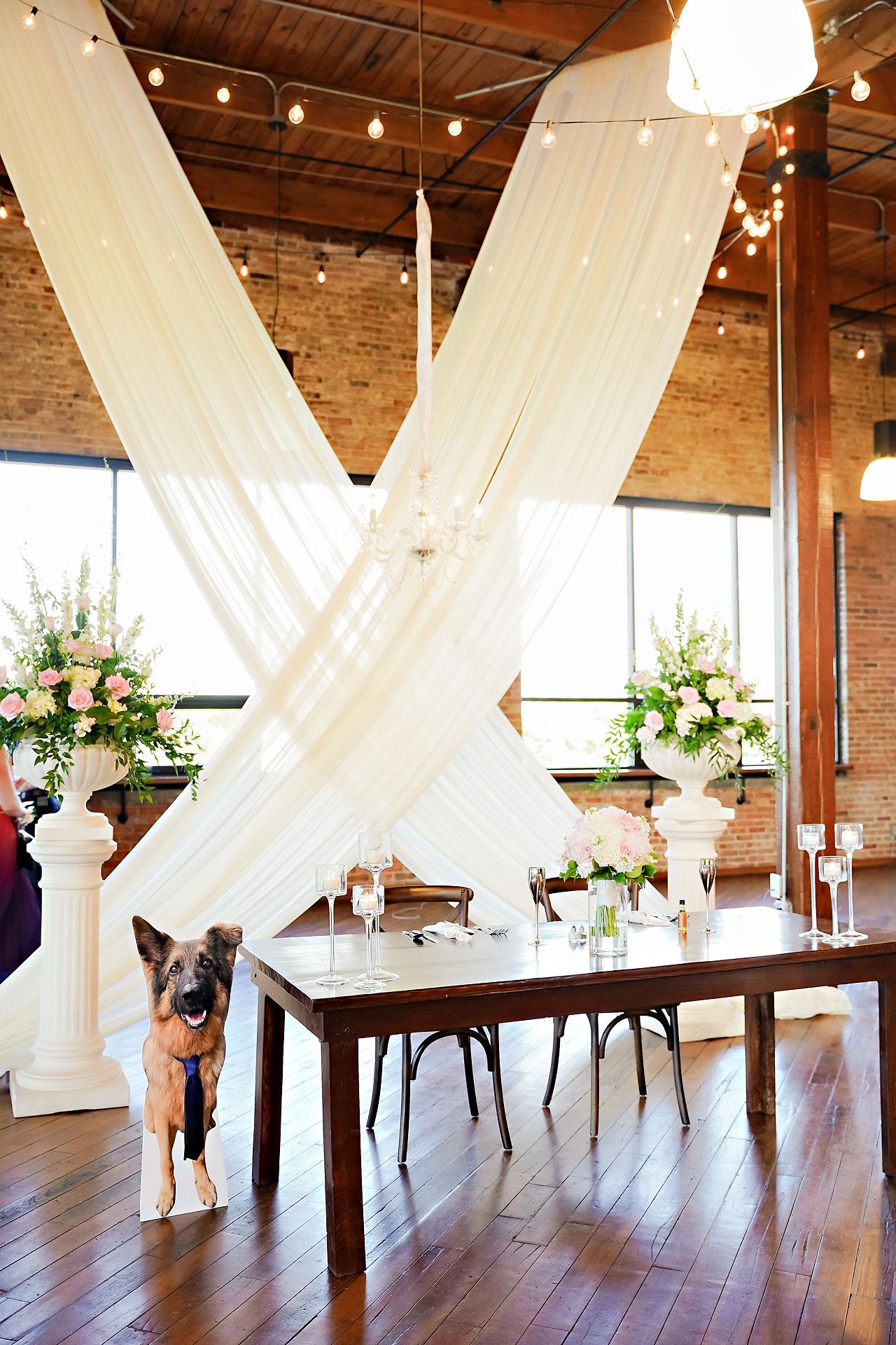 Maddie Zach Wedding 206