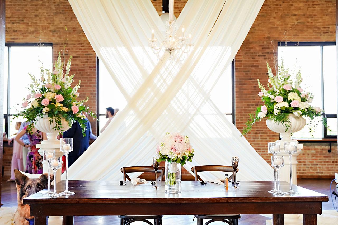 Maddie Zach Wedding 220