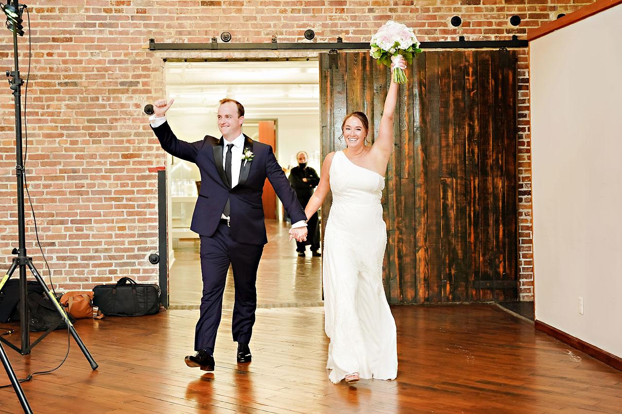 Maddie Zach Wedding 232