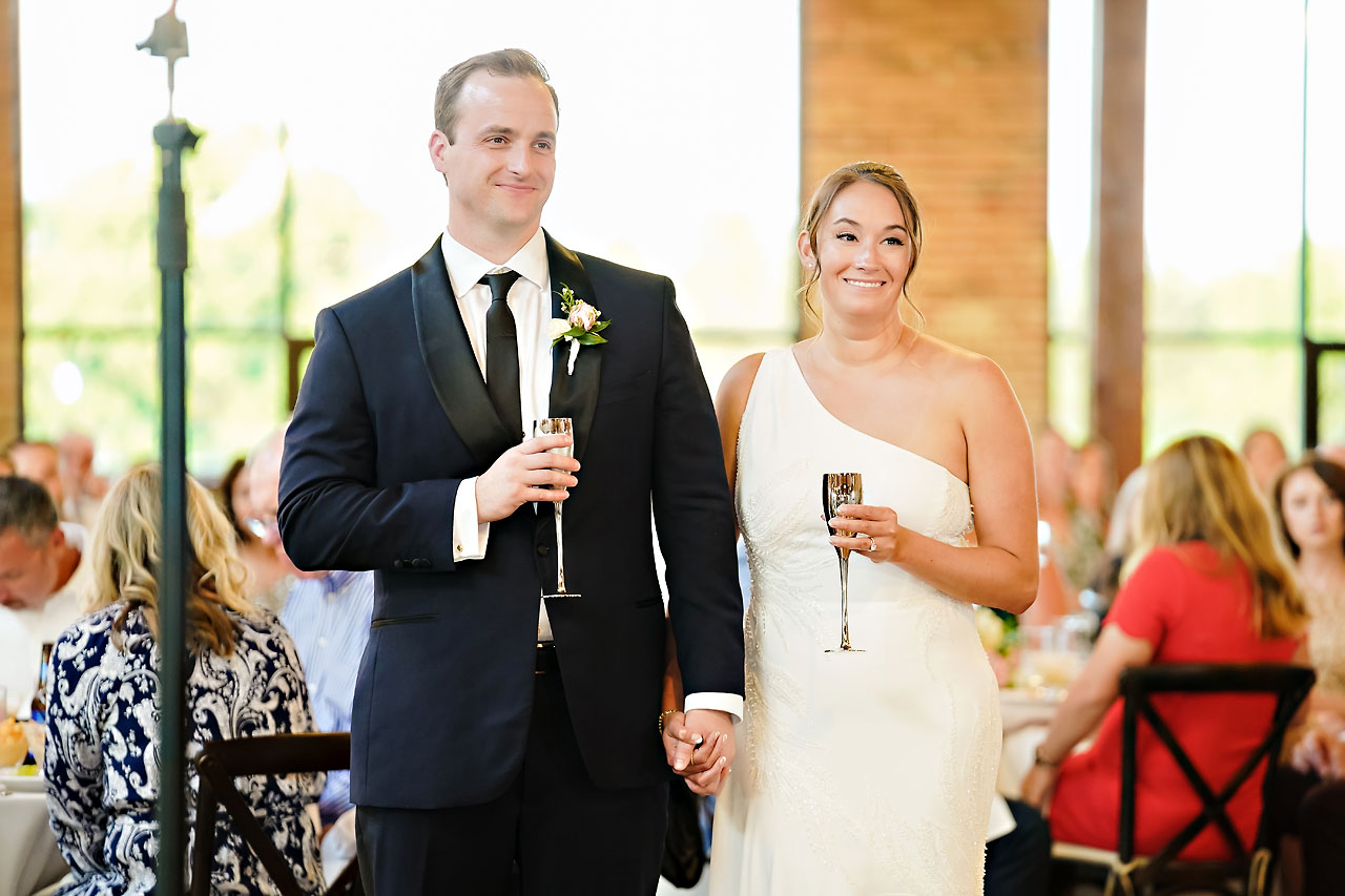 Maddie Zach Wedding 234