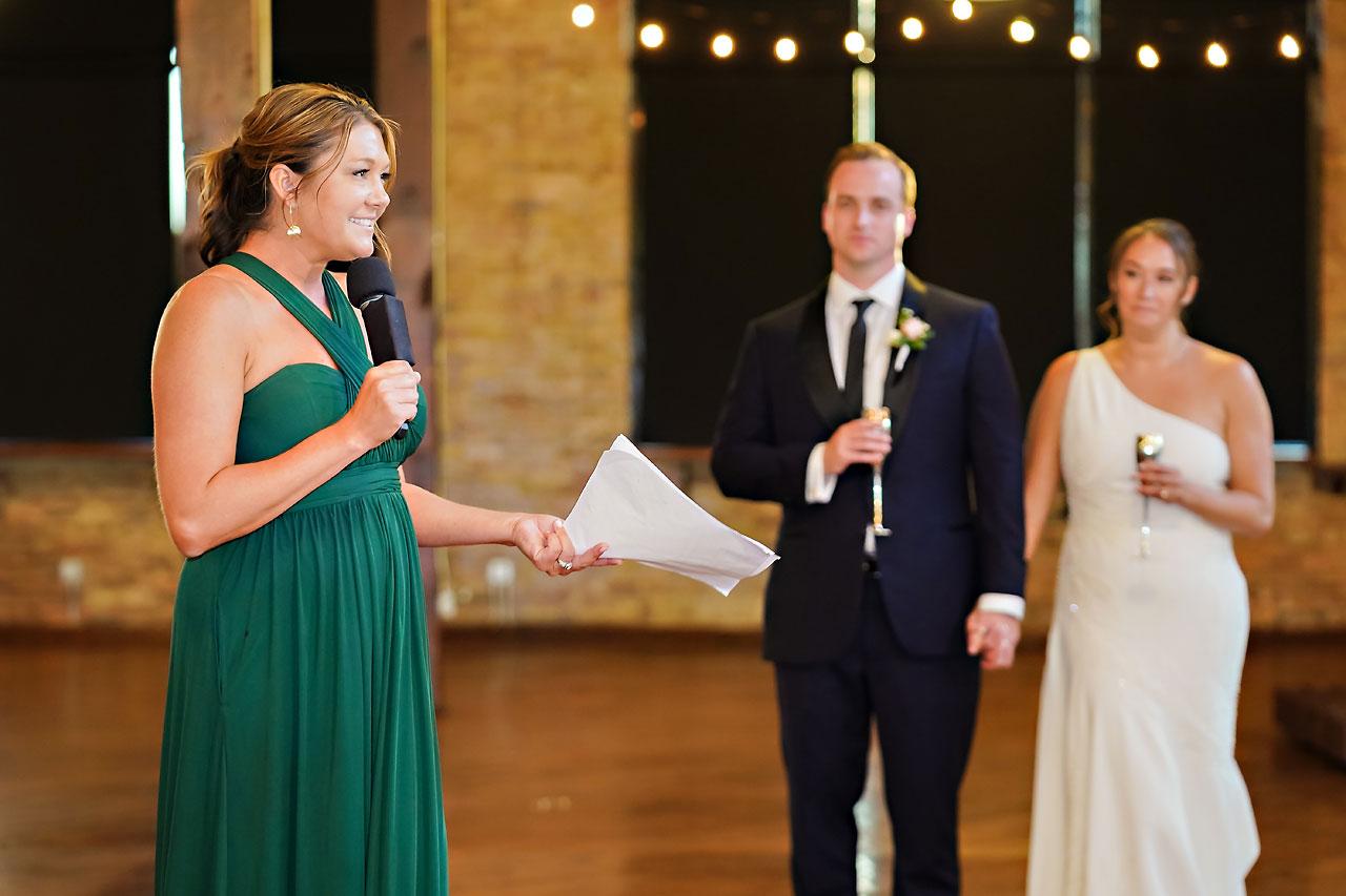 Maddie Zach Wedding 236