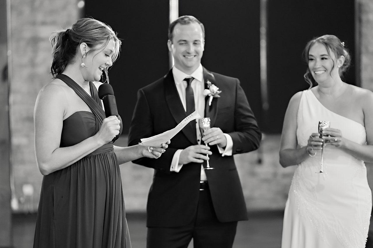 Maddie Zach Wedding 238