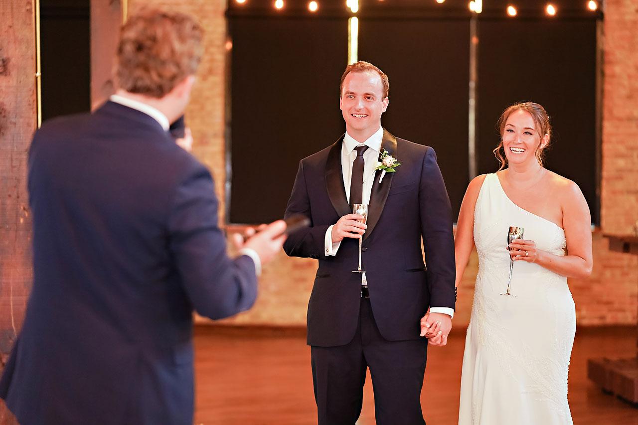 Maddie Zach Wedding 240