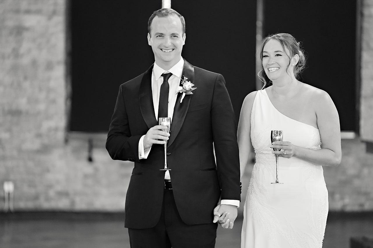 Maddie Zach Wedding 241