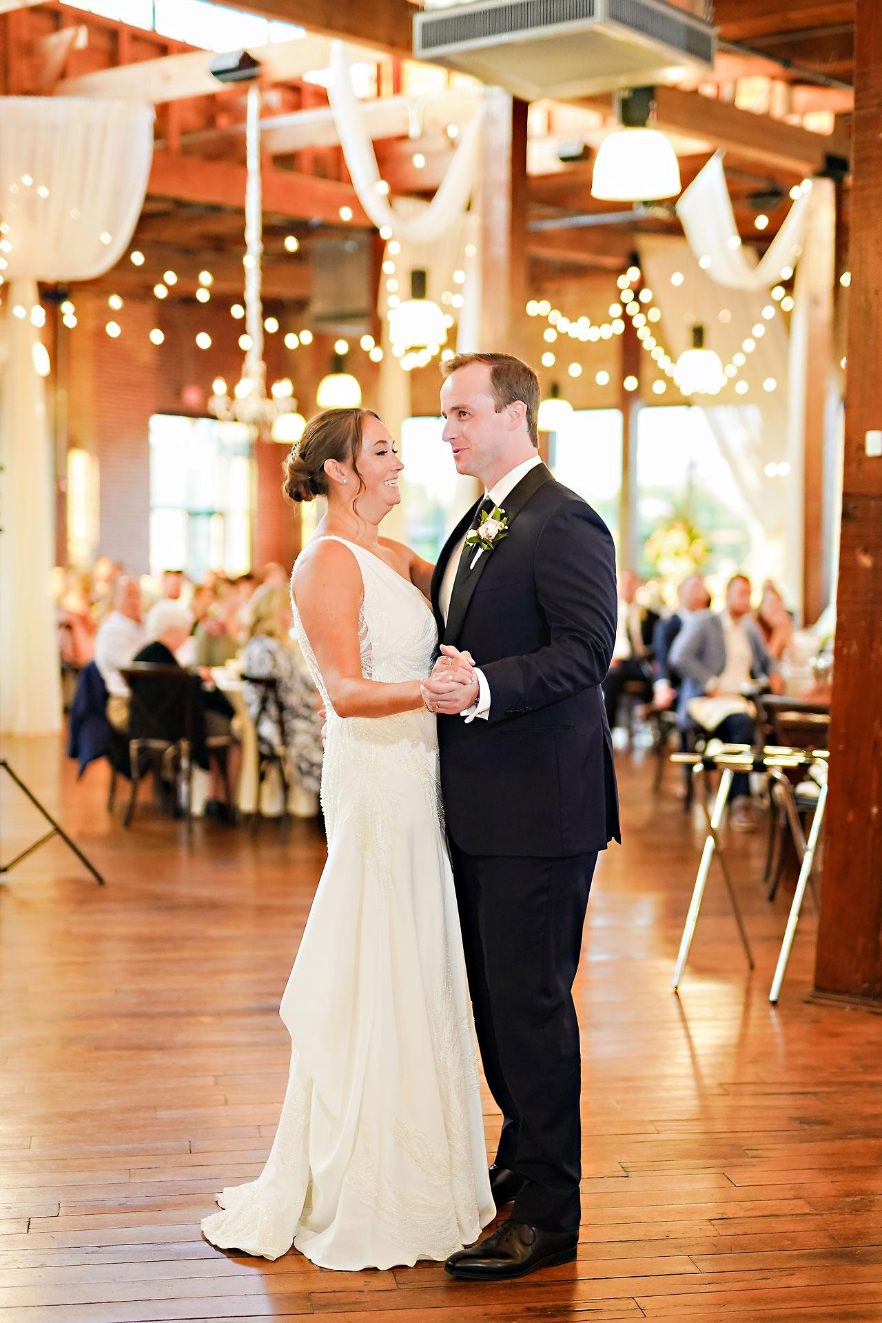 Maddie Zach Wedding 242