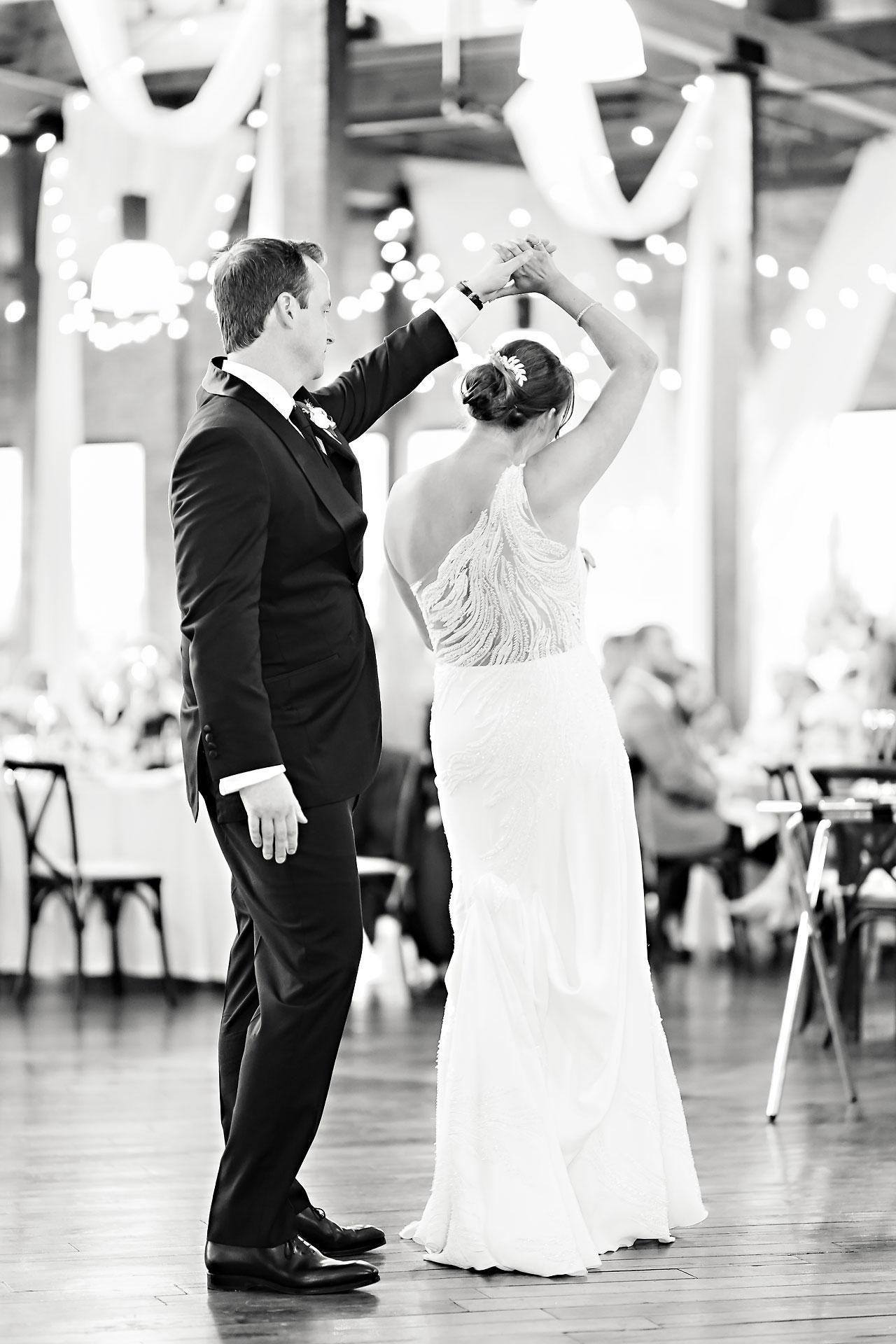 Maddie Zach Wedding 243