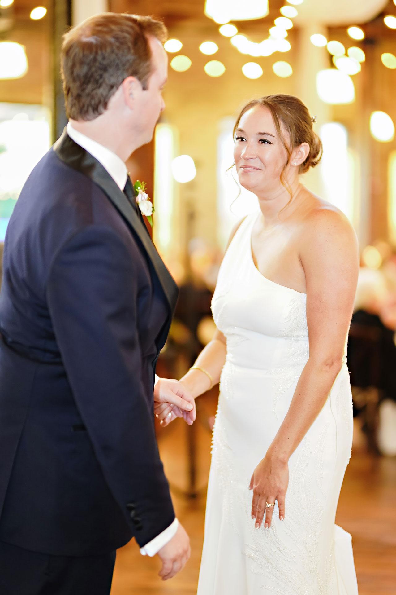 Maddie Zach Wedding 244
