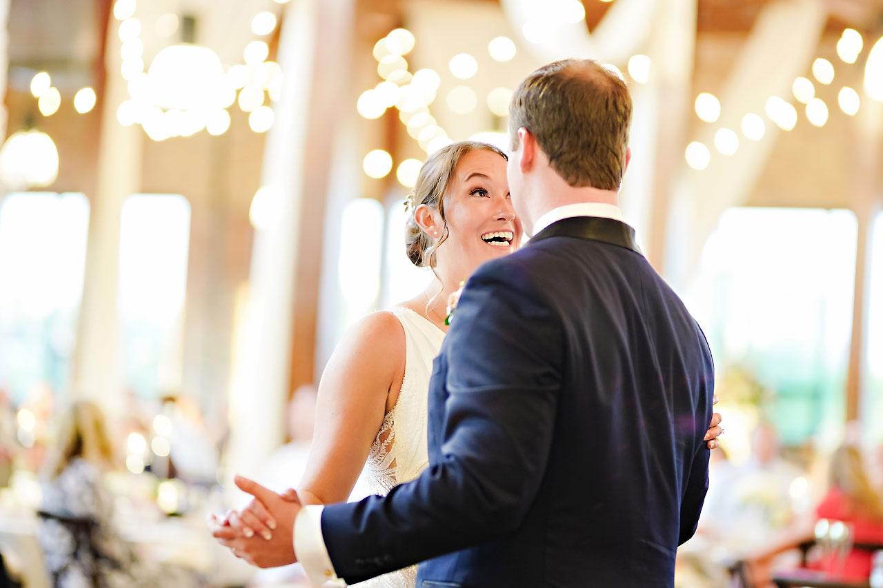 Maddie Zach Wedding 247