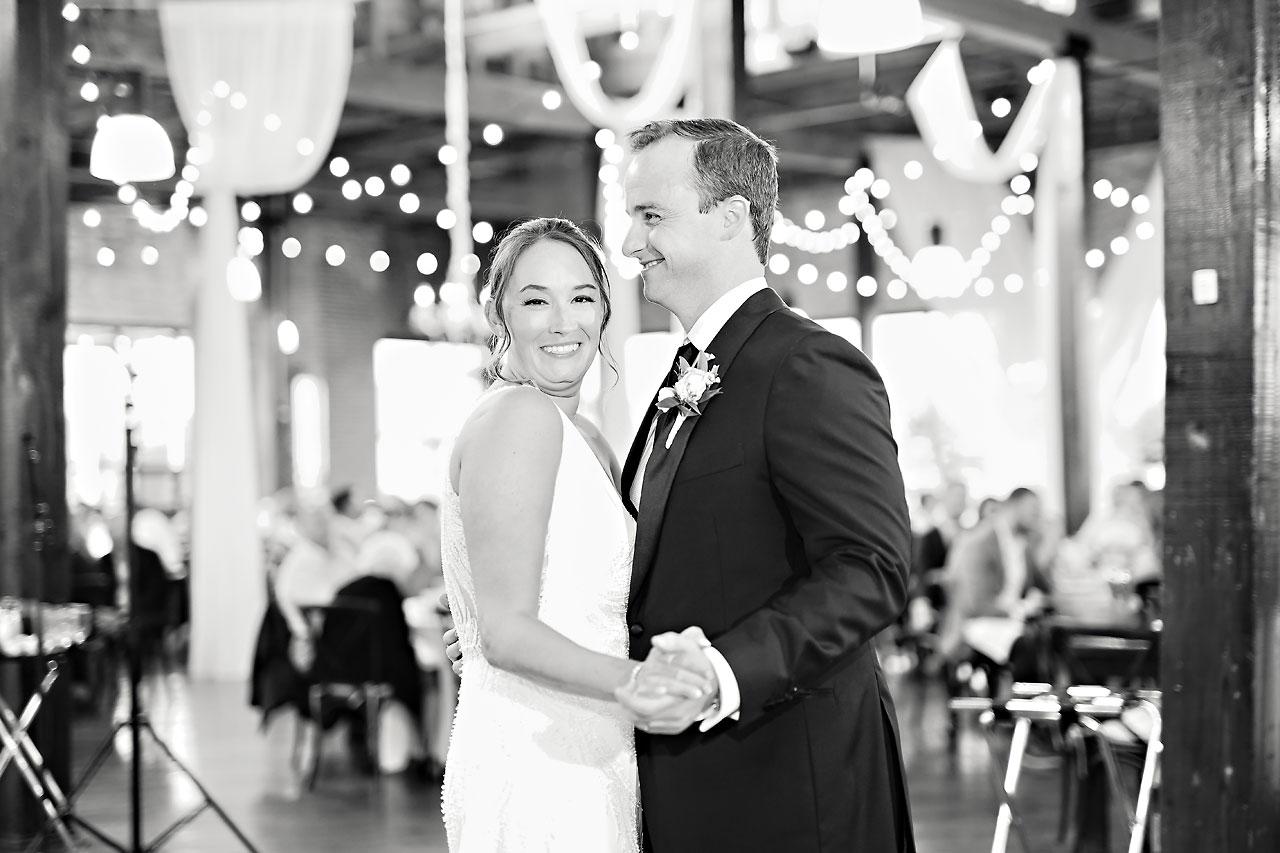 Maddie Zach Wedding 248