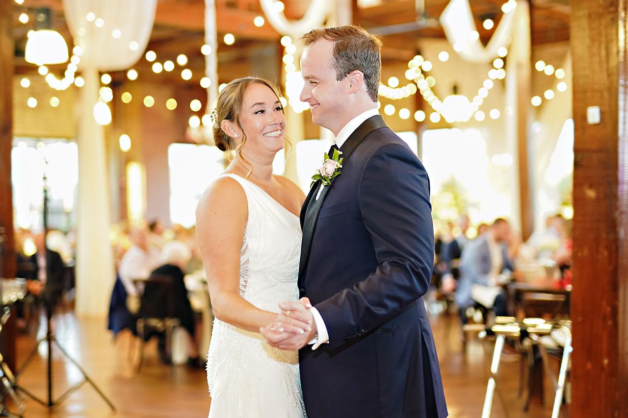 Maddie Zach Wedding 249