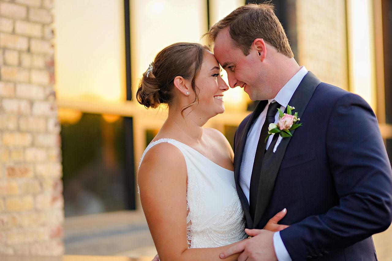 Maddie Zach Wedding 256