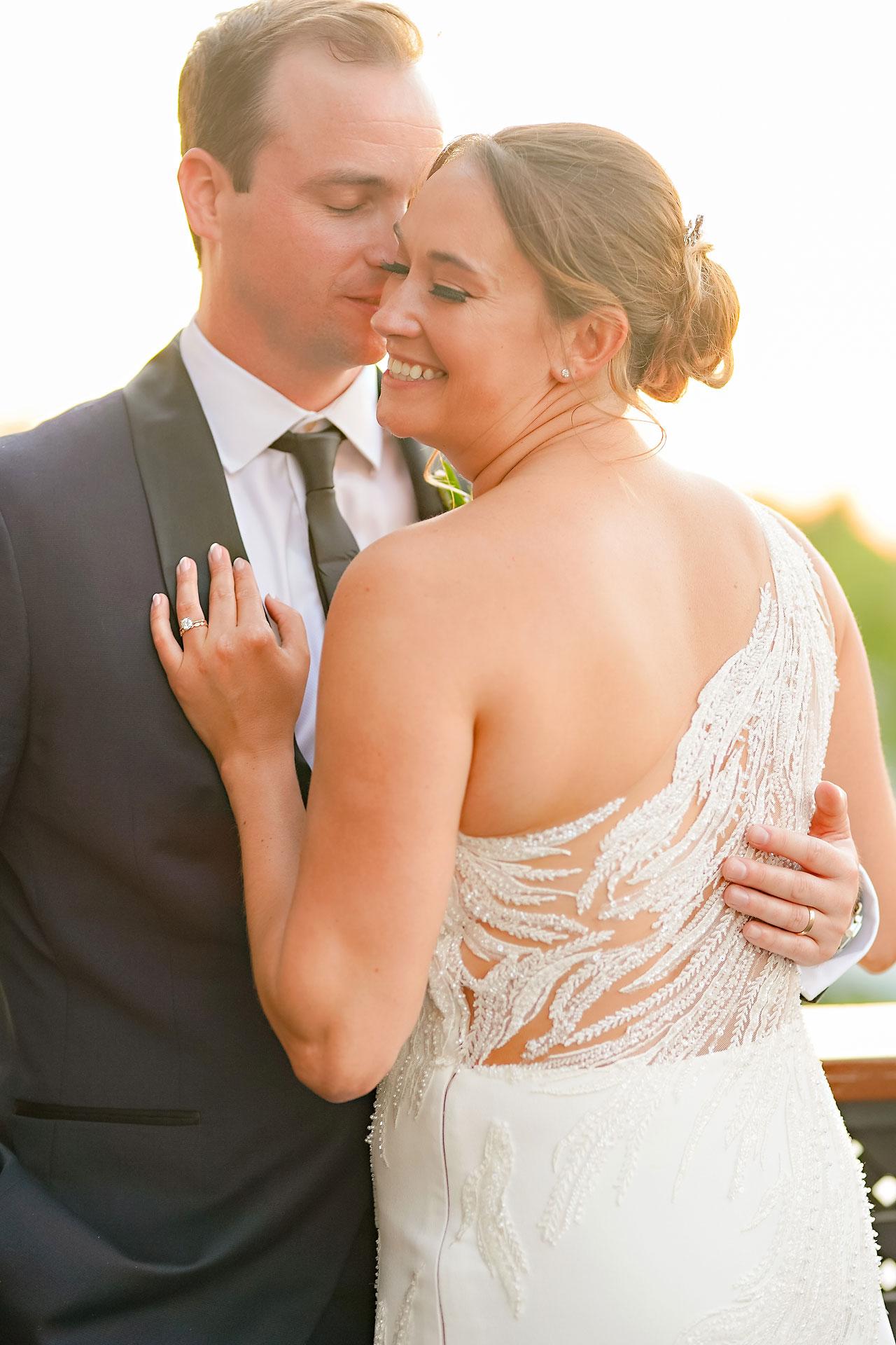 Maddie Zach Wedding 259