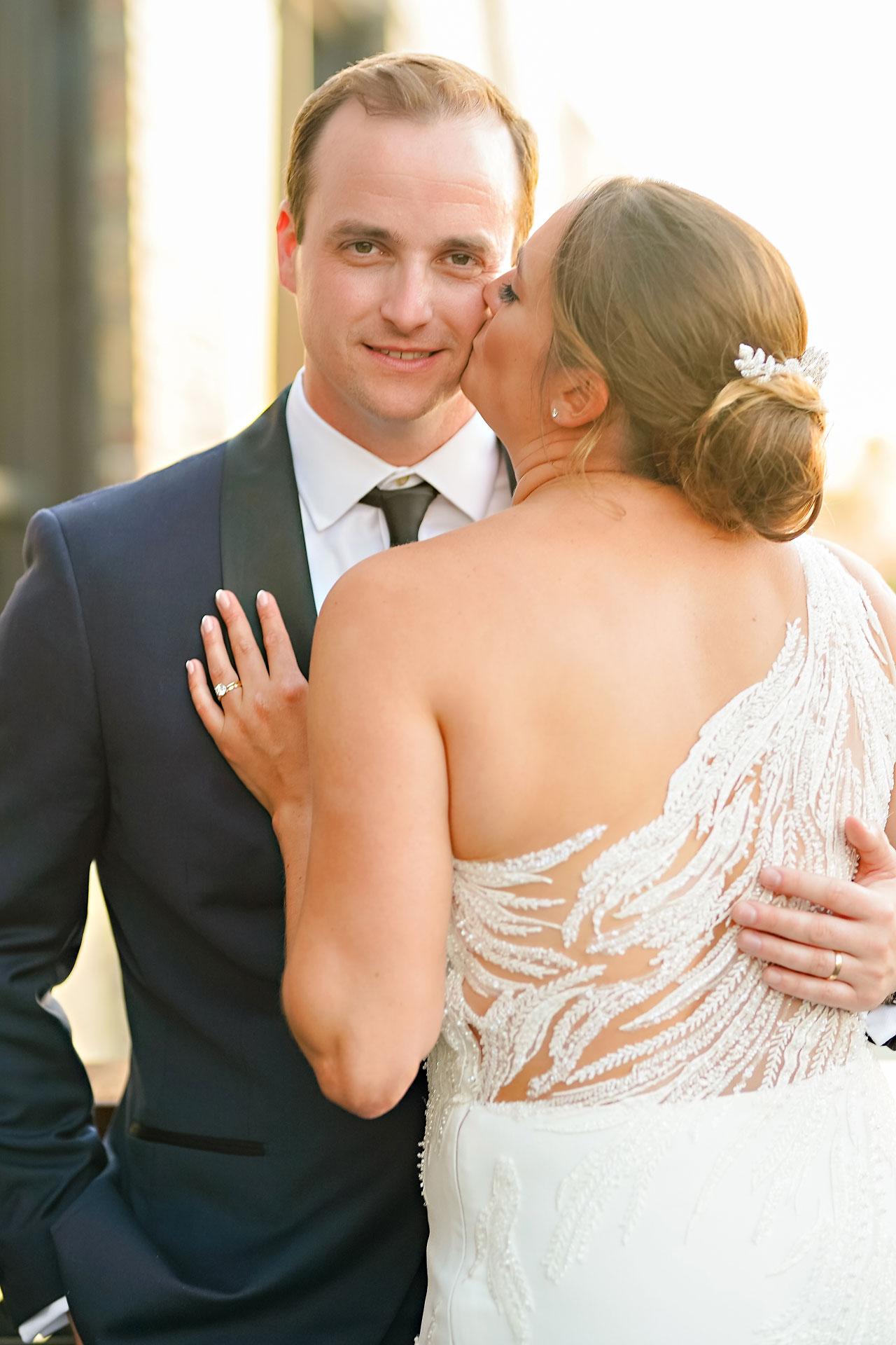 Maddie Zach Wedding 260