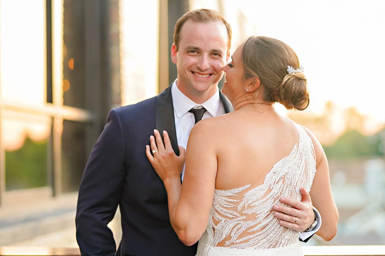 Maddie Zach Wedding 262