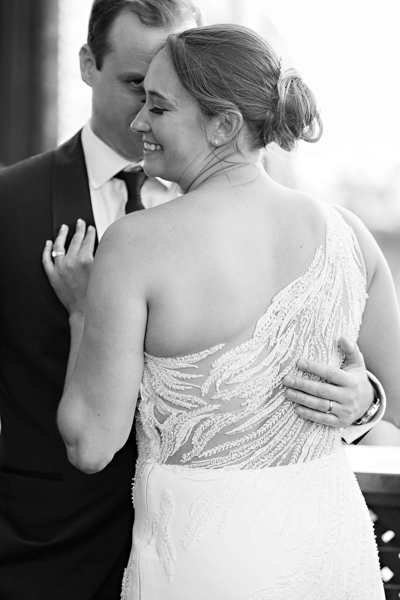 Maddie Zach Wedding 267